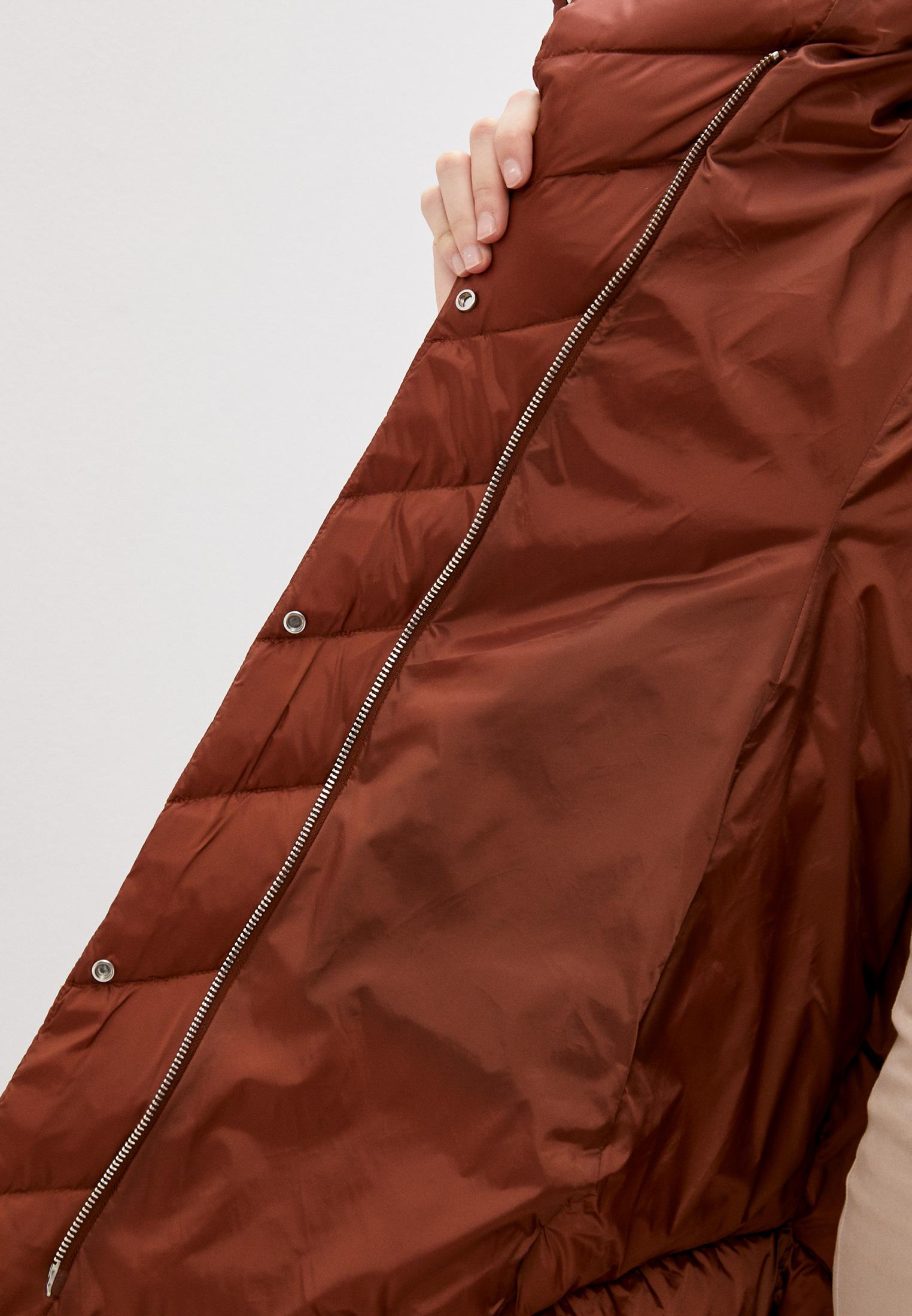 Утепленная куртка add 2AW284: изображение 5