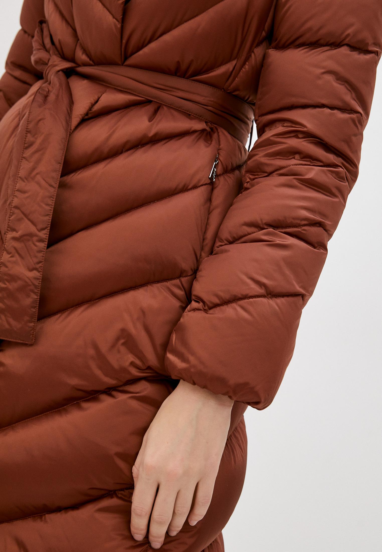 Утепленная куртка add 2AW284: изображение 6