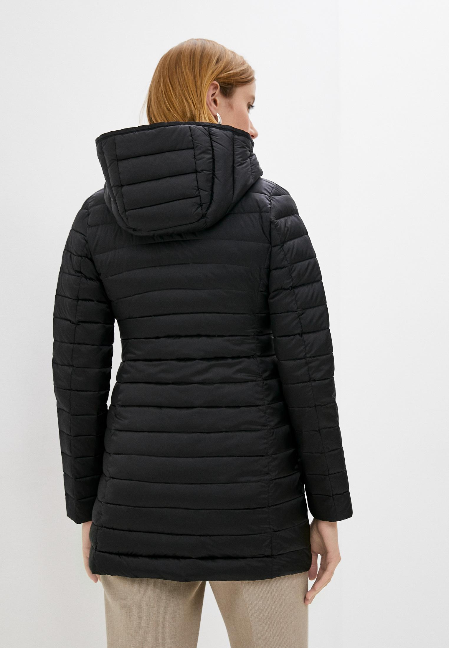 Утепленная куртка add 2AW287: изображение 4