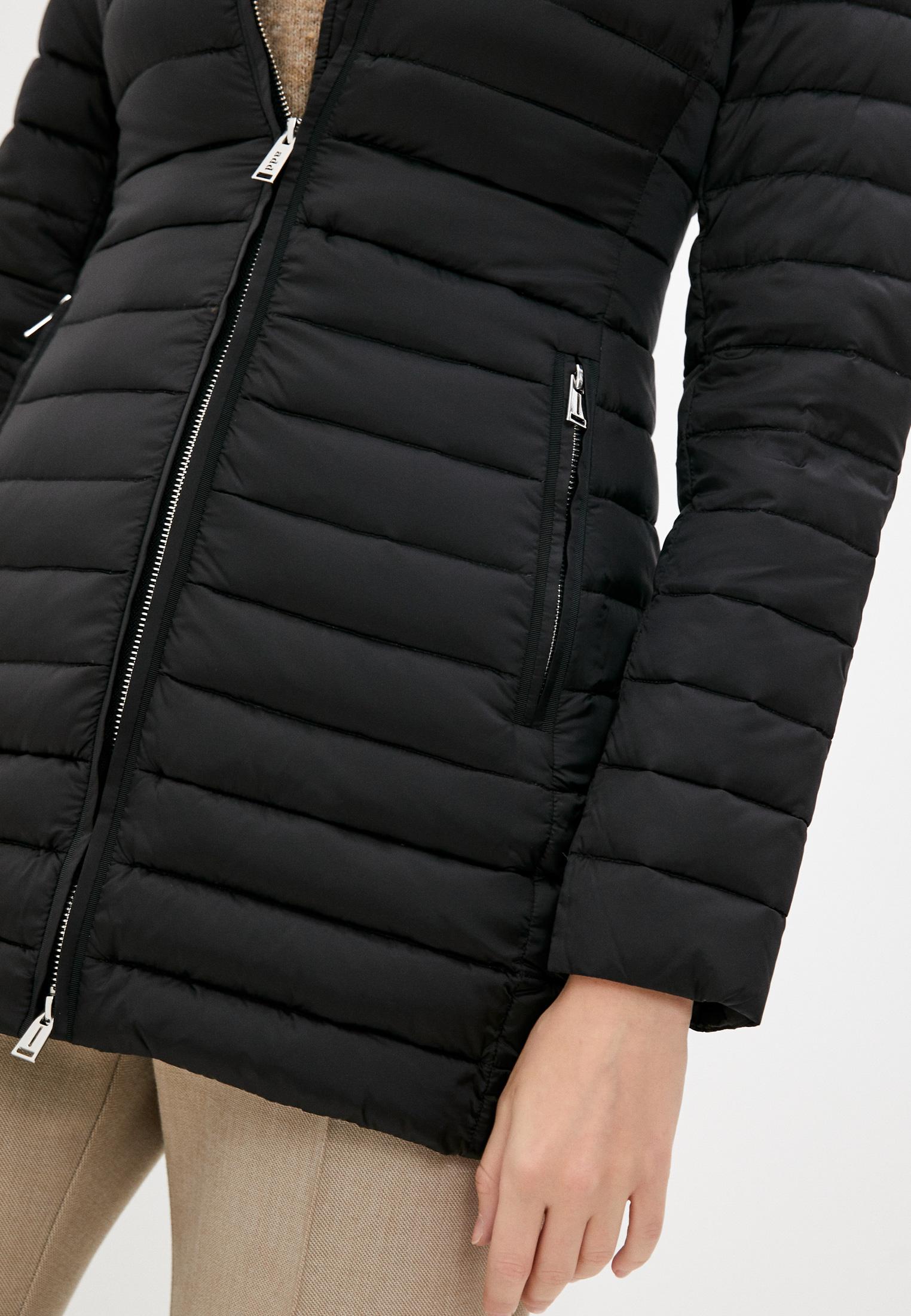 Утепленная куртка add 2AW287: изображение 6