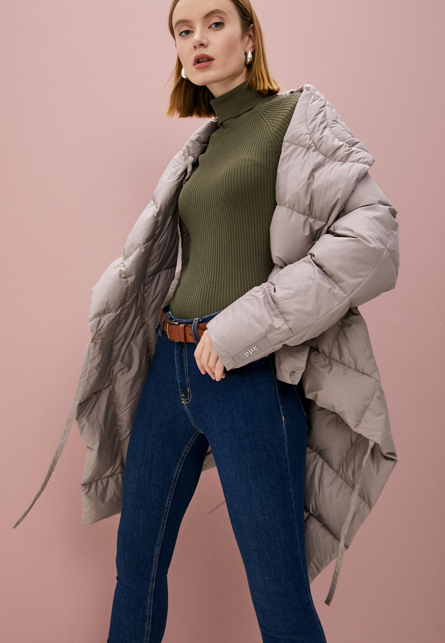 Утепленная куртка add 2AW336: изображение 2