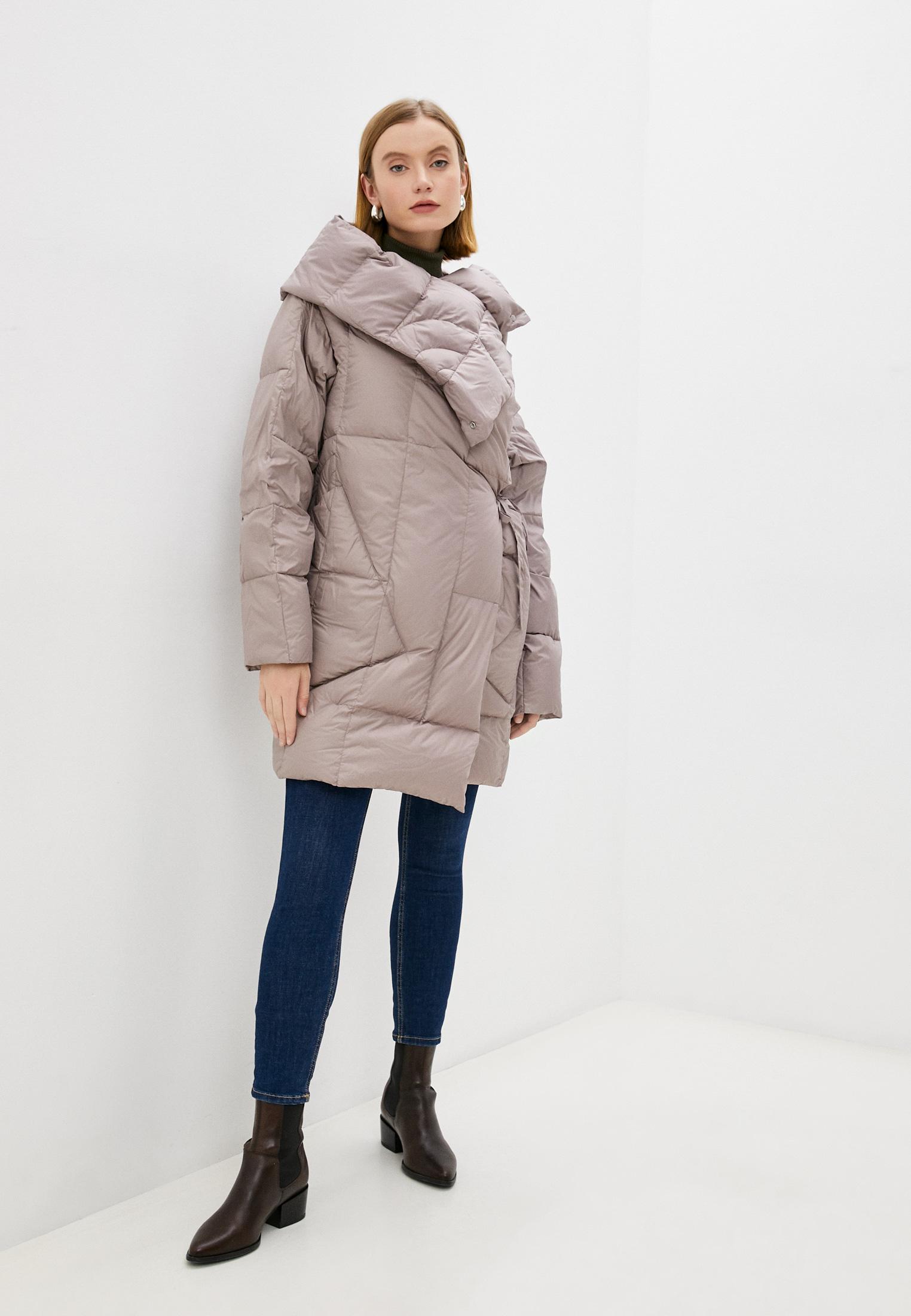 Утепленная куртка add 2AW336: изображение 3