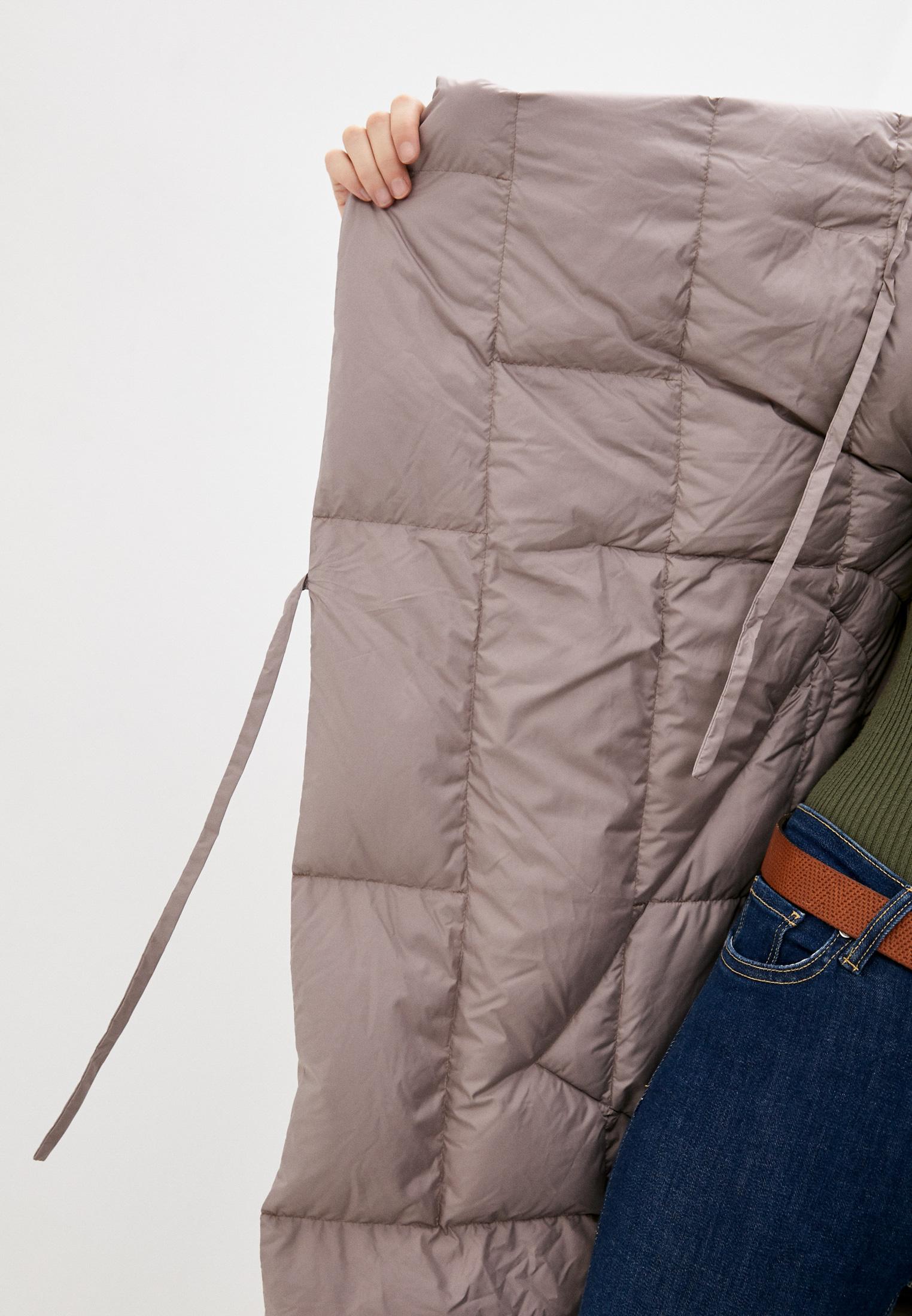 Утепленная куртка add 2AW336: изображение 5