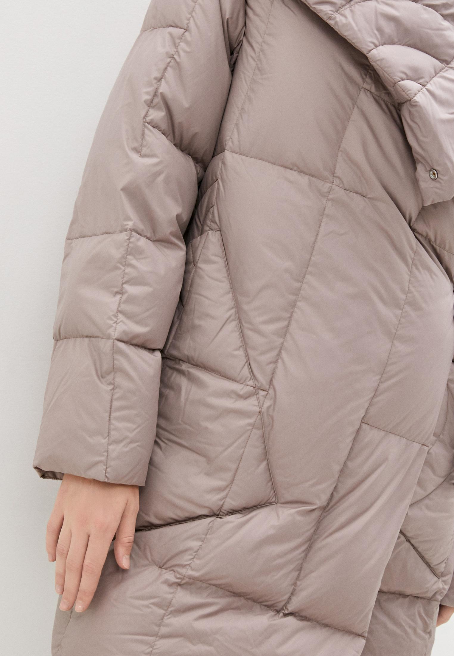 Утепленная куртка add 2AW336: изображение 6