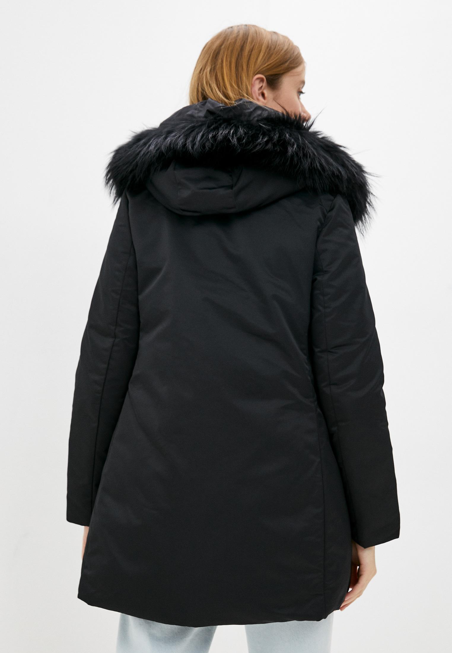 Утепленная куртка add 2AW665: изображение 4