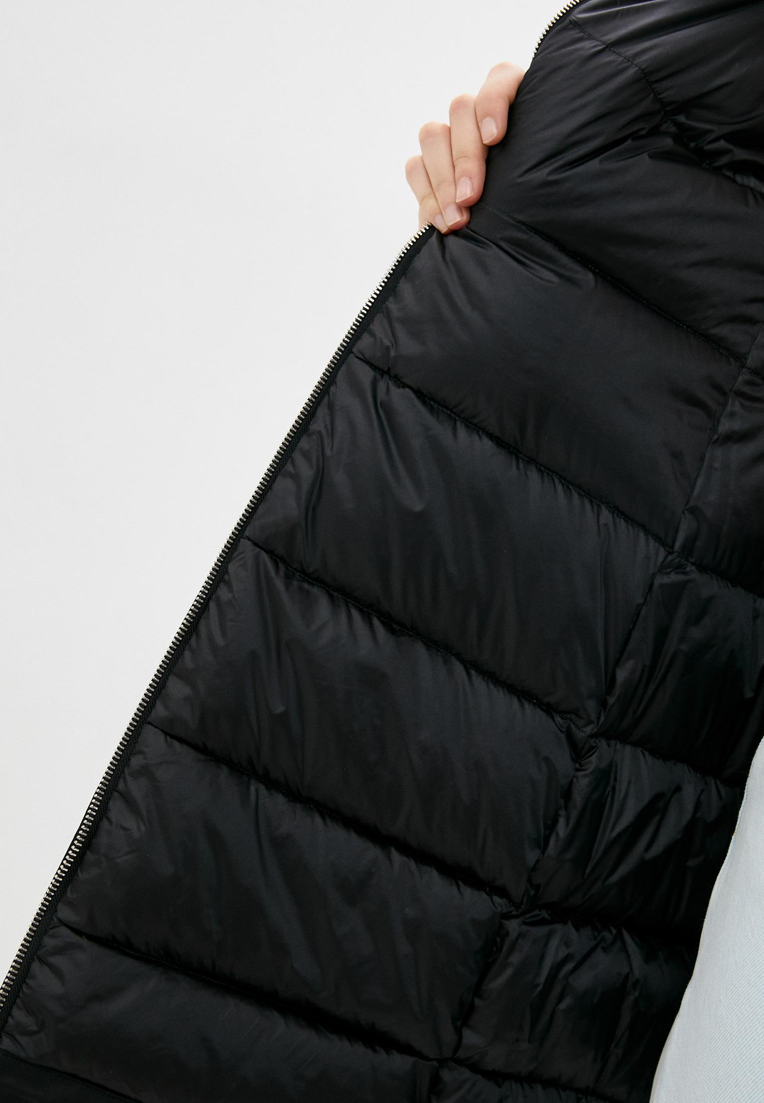 Утепленная куртка add 2AW665: изображение 5
