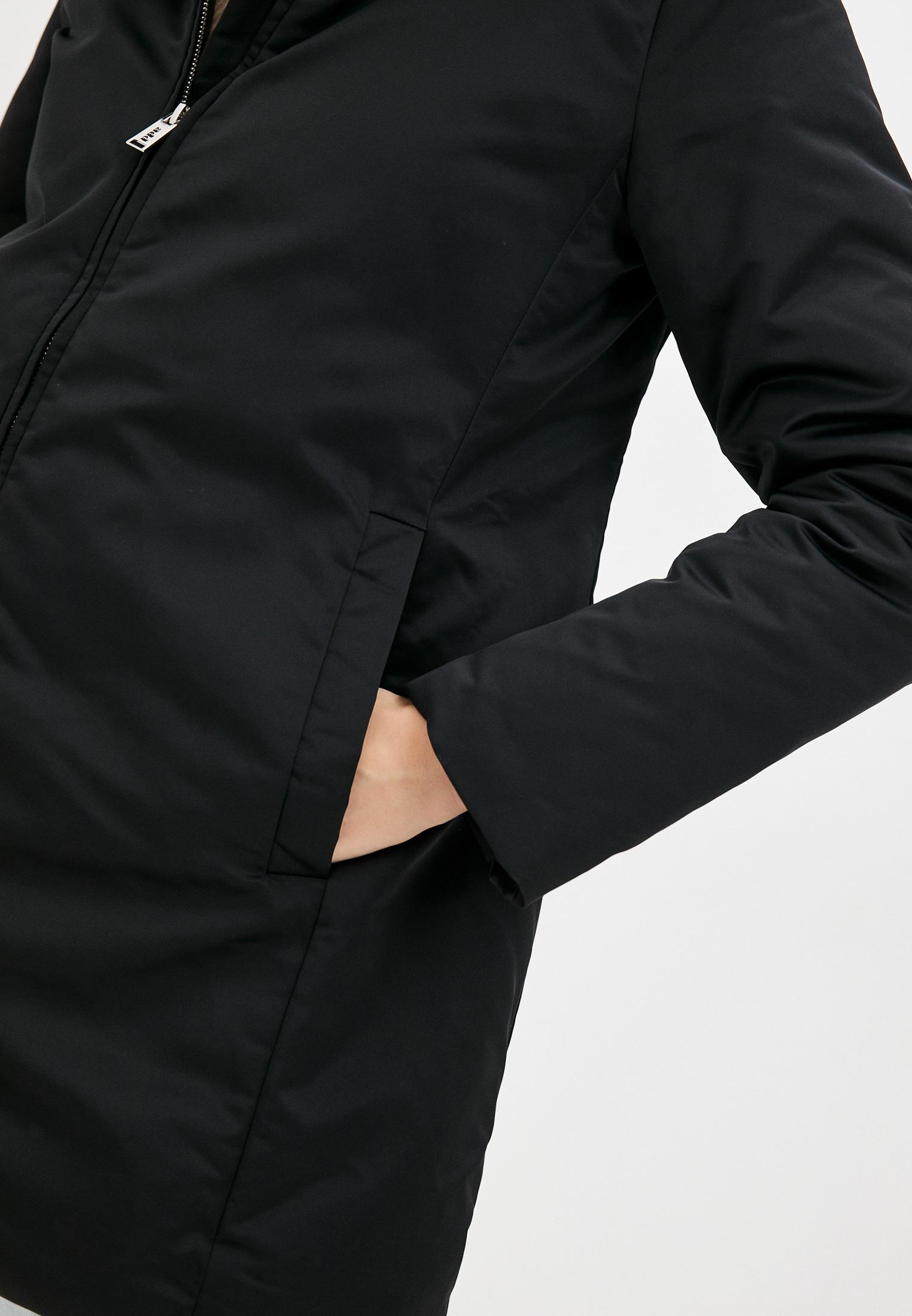Утепленная куртка add 2AW665: изображение 6