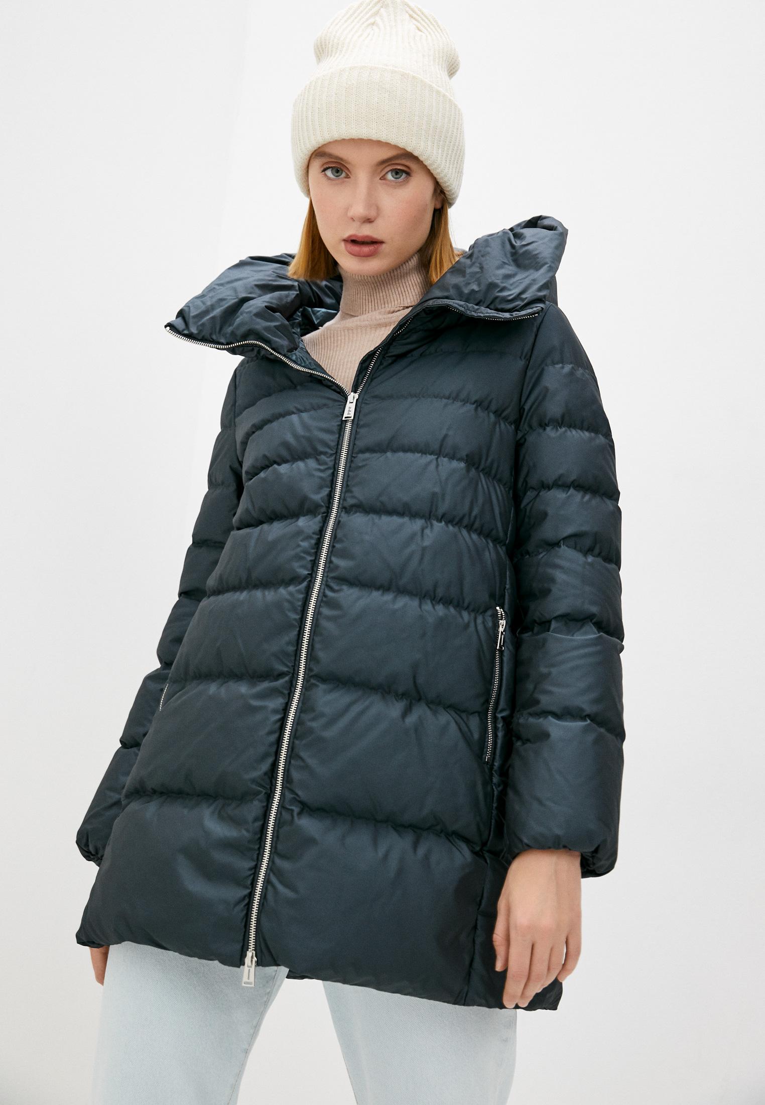 Утепленная куртка add 2AW726: изображение 1