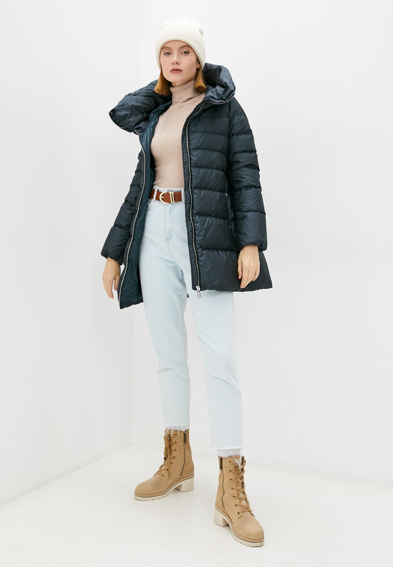 Утепленная куртка add 2AW726: изображение 3