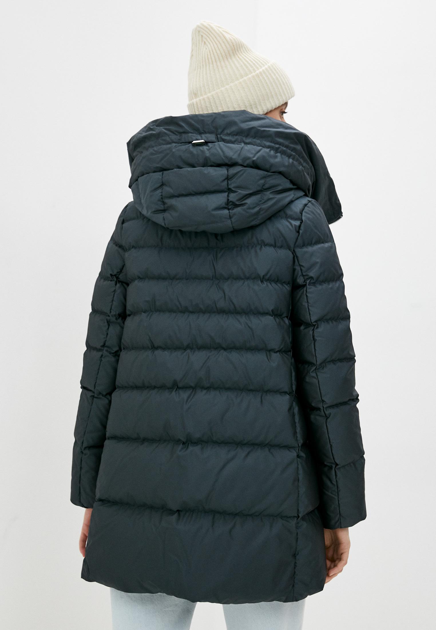 Утепленная куртка add 2AW726: изображение 4