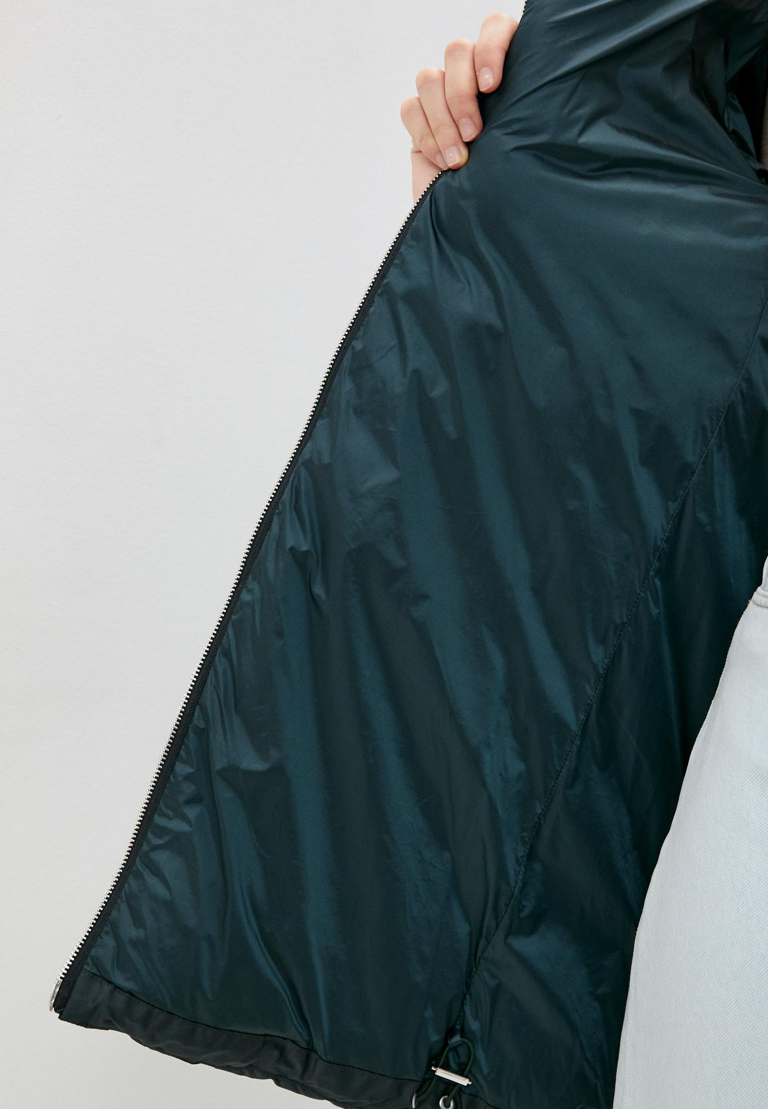 Утепленная куртка add 2AW726: изображение 5