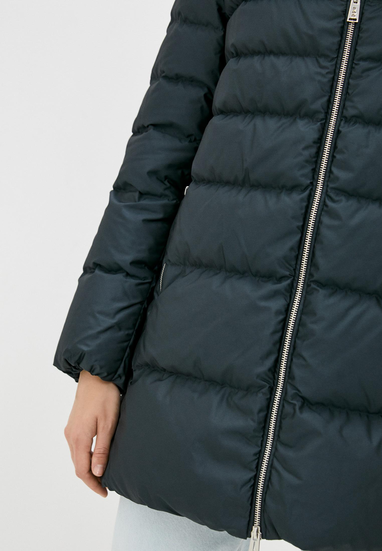 Утепленная куртка add 2AW726: изображение 6