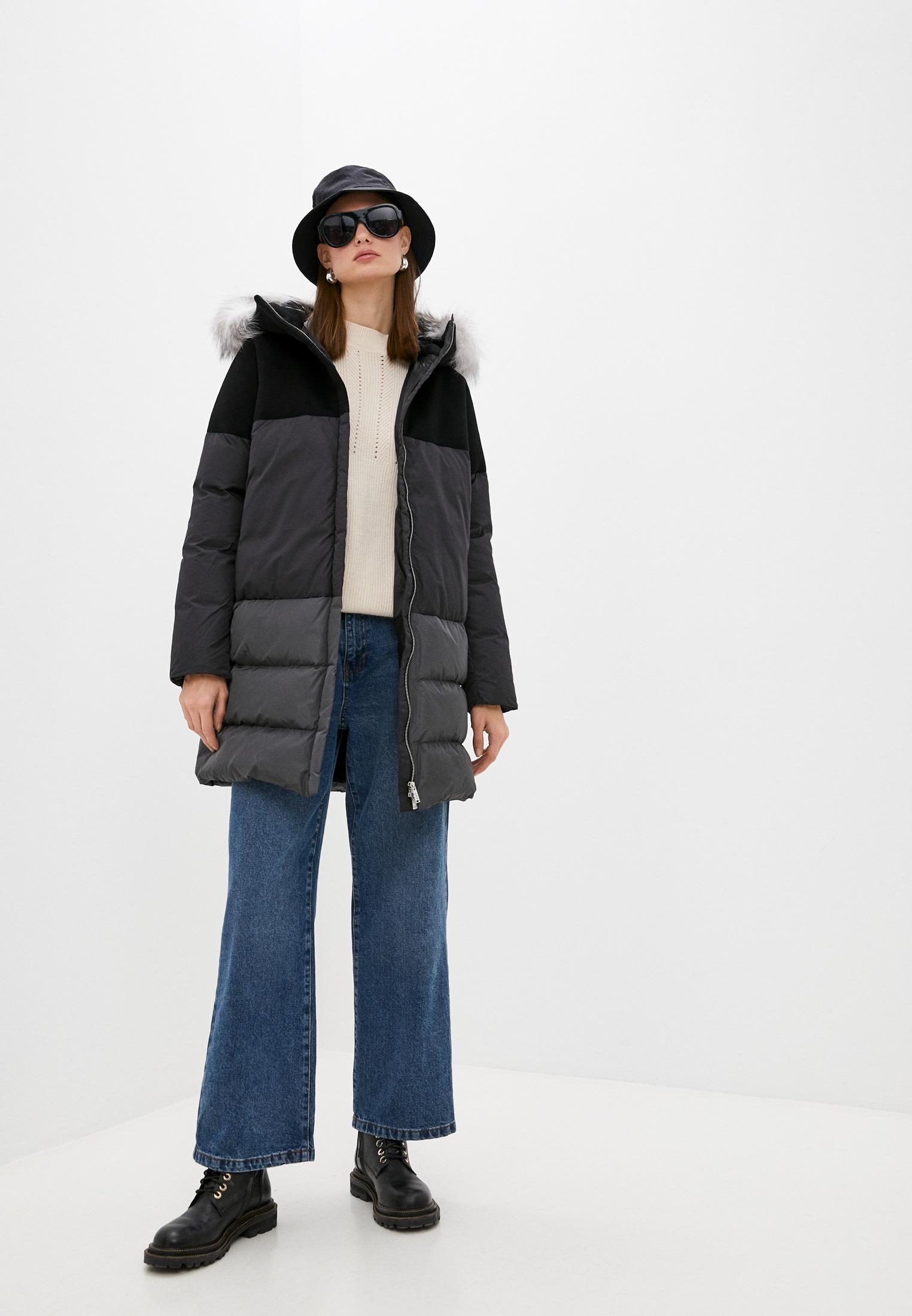 Утепленная куртка add 2AWB08: изображение 3