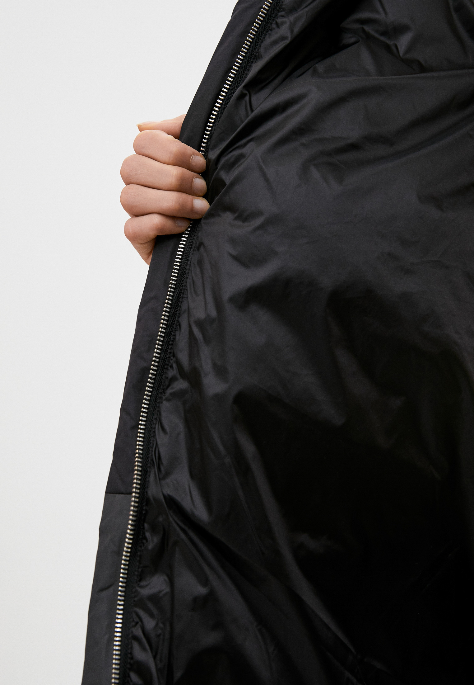 Утепленная куртка add 2AWB08: изображение 5