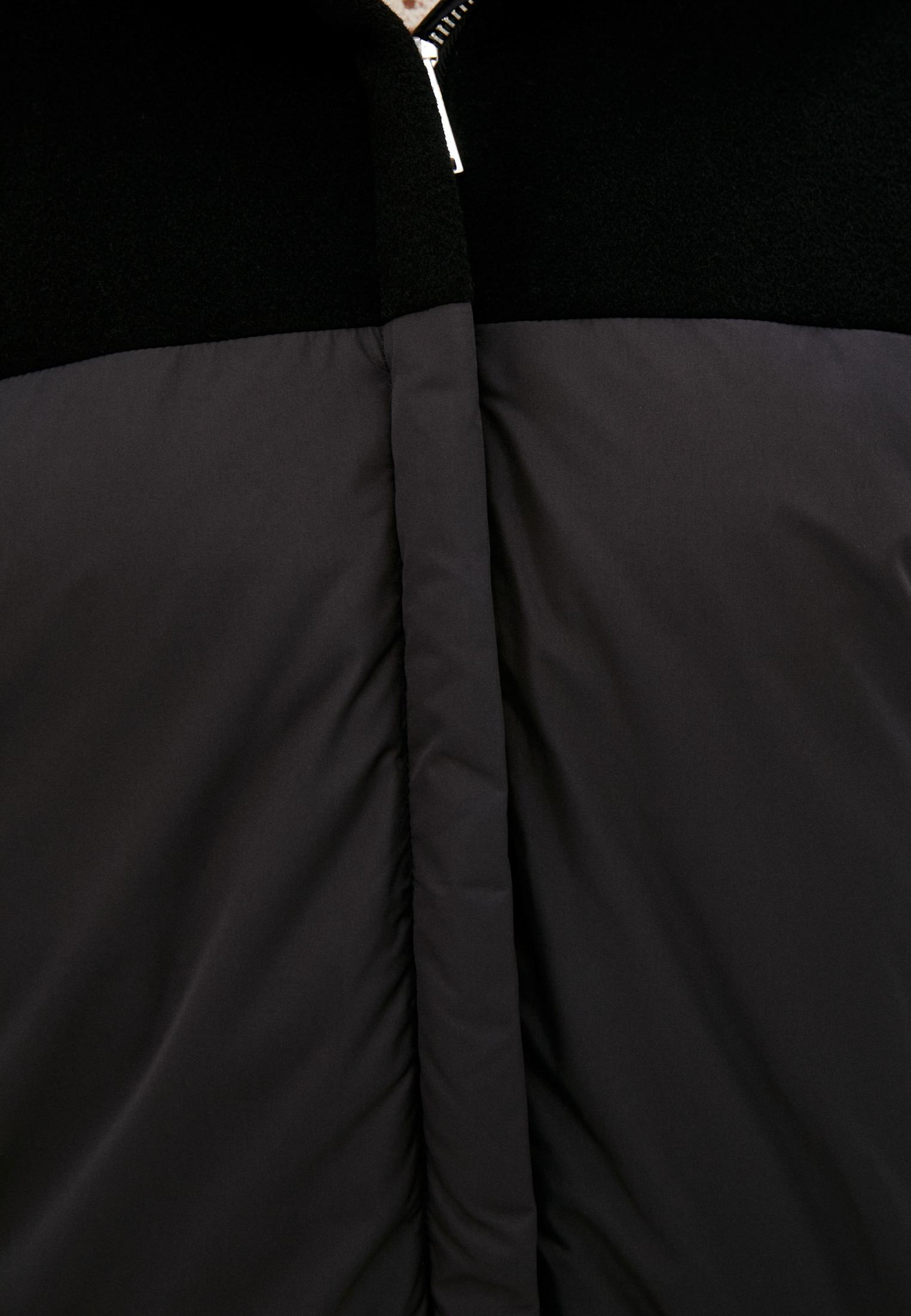 Утепленная куртка add 2AWB08: изображение 6