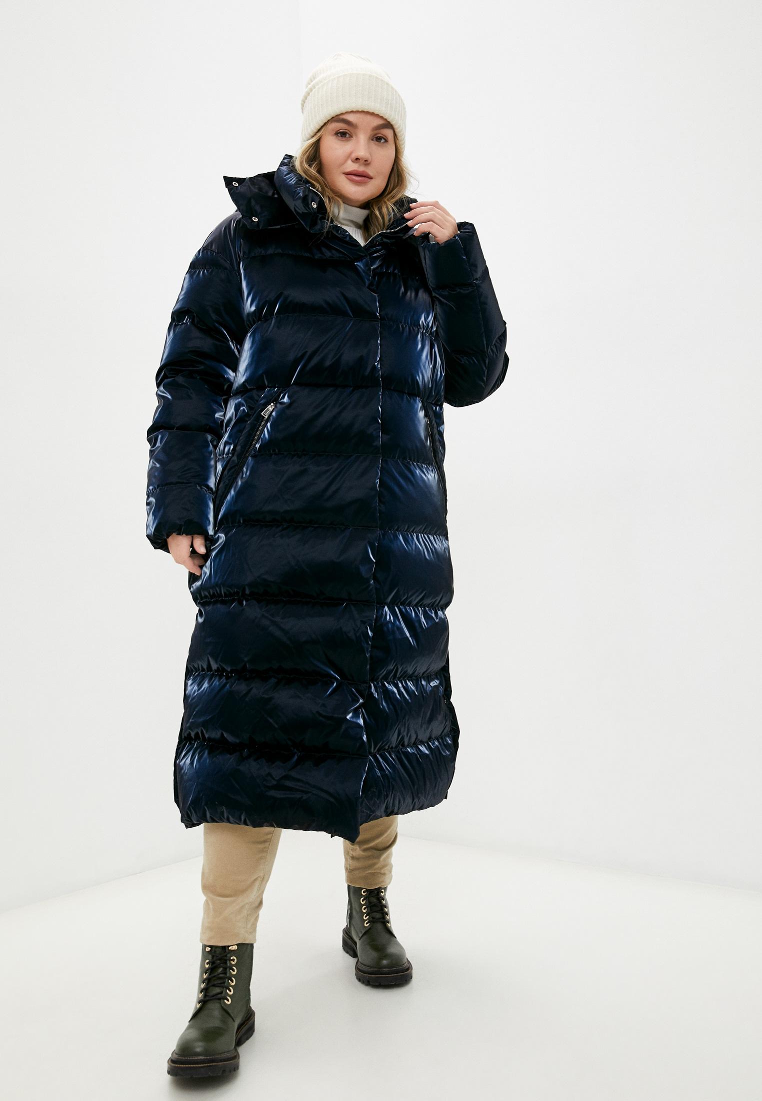 Утепленная куртка add 2AWC11S