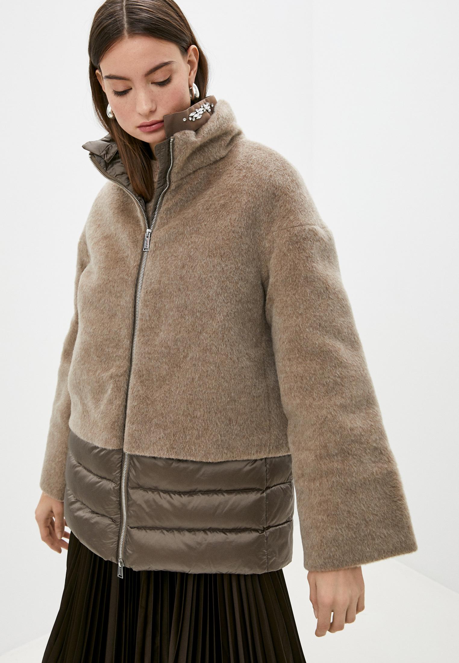 Женские пальто add 2AWF96: изображение 1