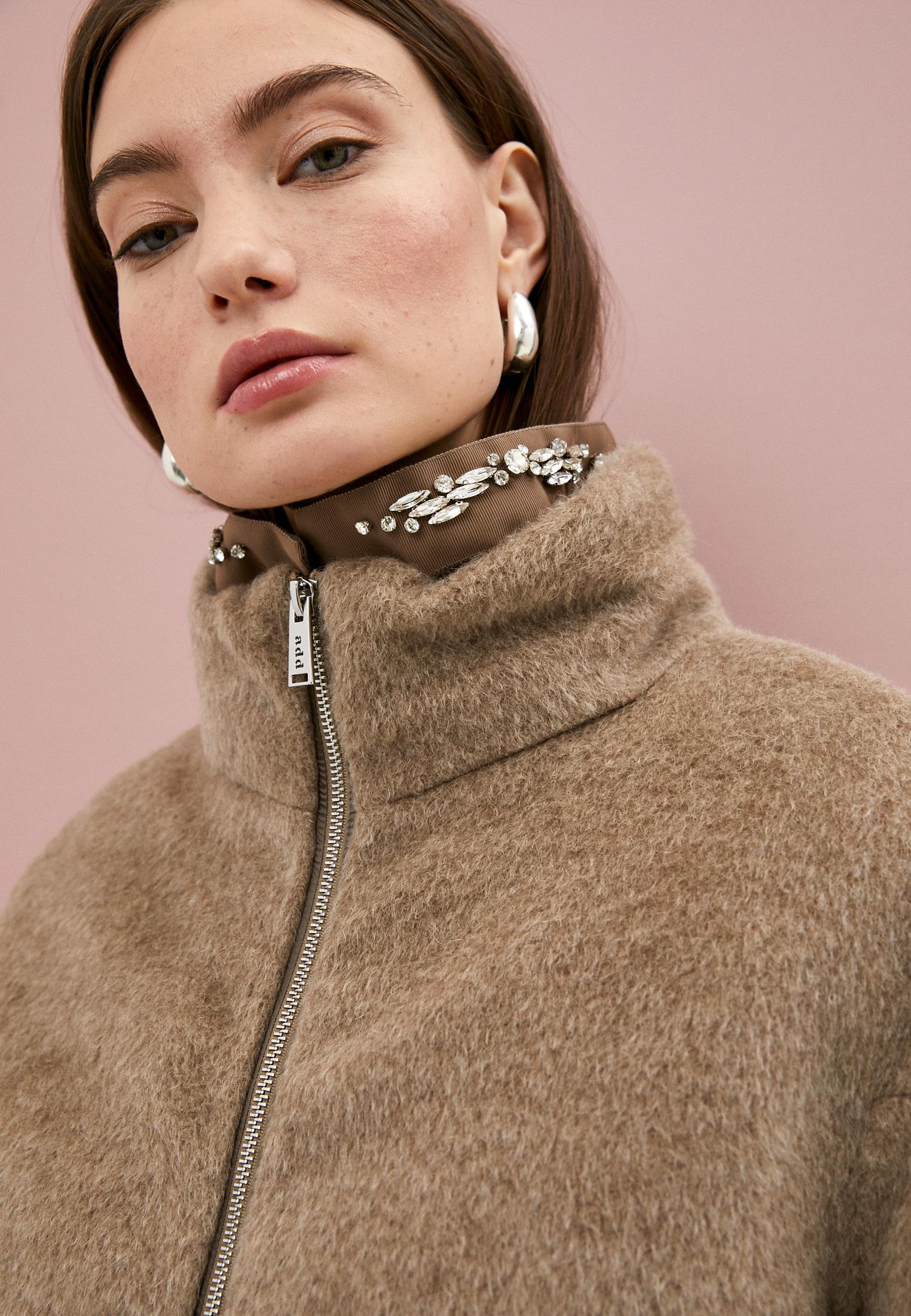 Женские пальто add 2AWF96: изображение 2