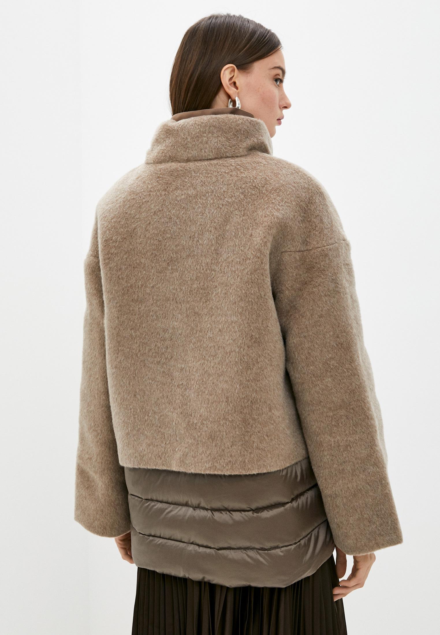 Женские пальто add 2AWF96: изображение 4