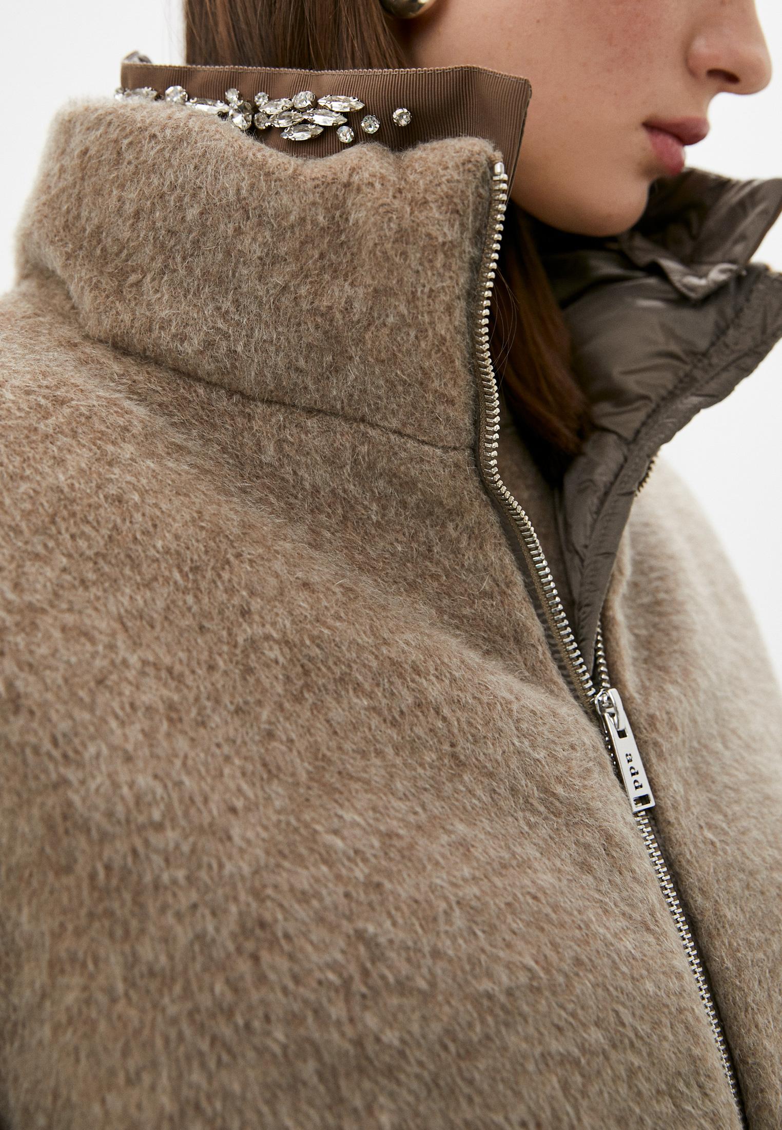 Женские пальто add 2AWF96: изображение 5