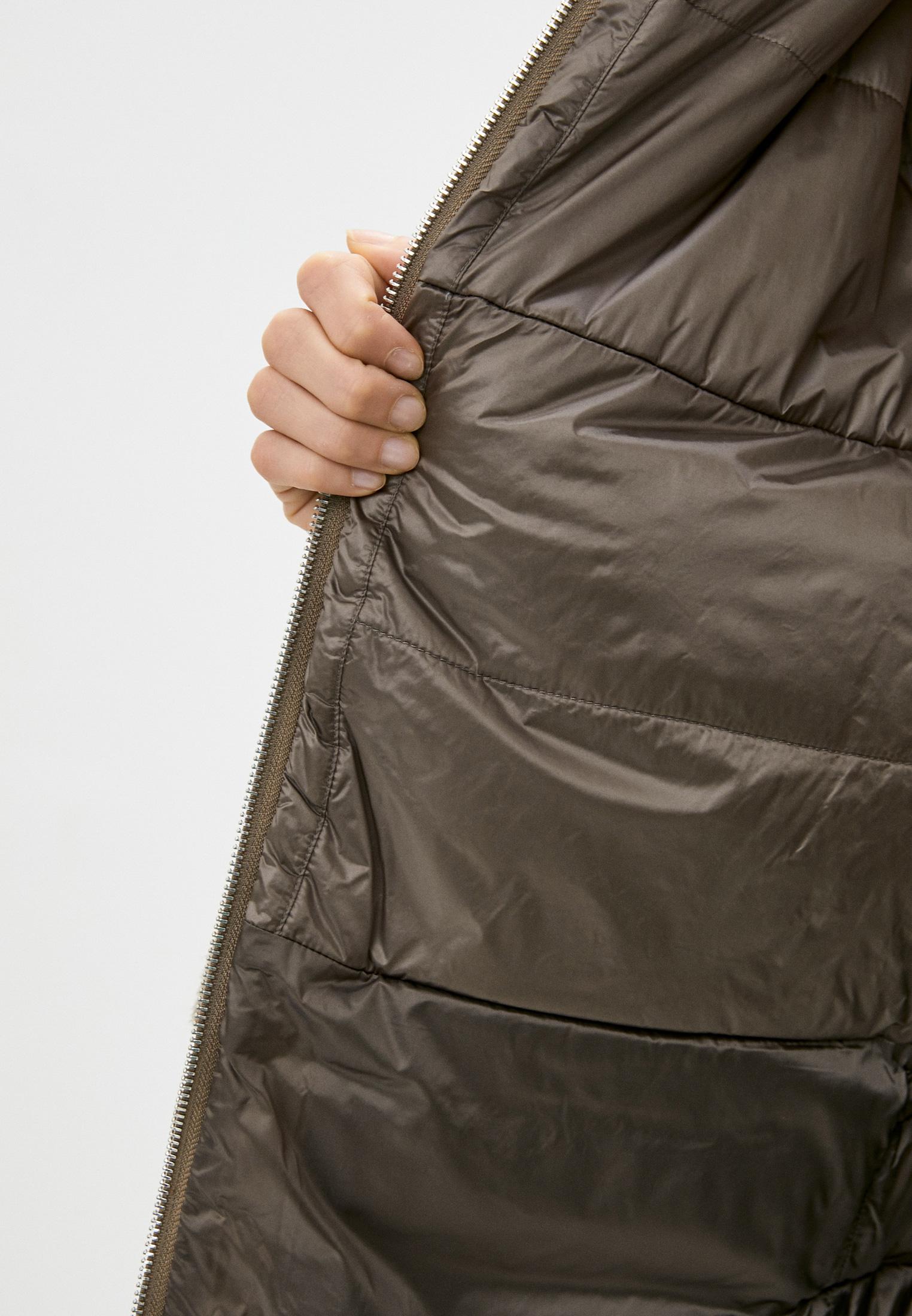 Женские пальто add 2AWF96: изображение 6