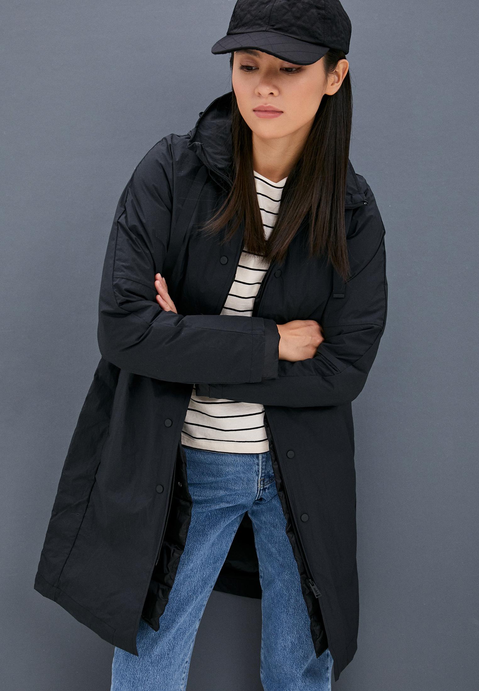 Утепленная куртка add 2AWV78: изображение 2