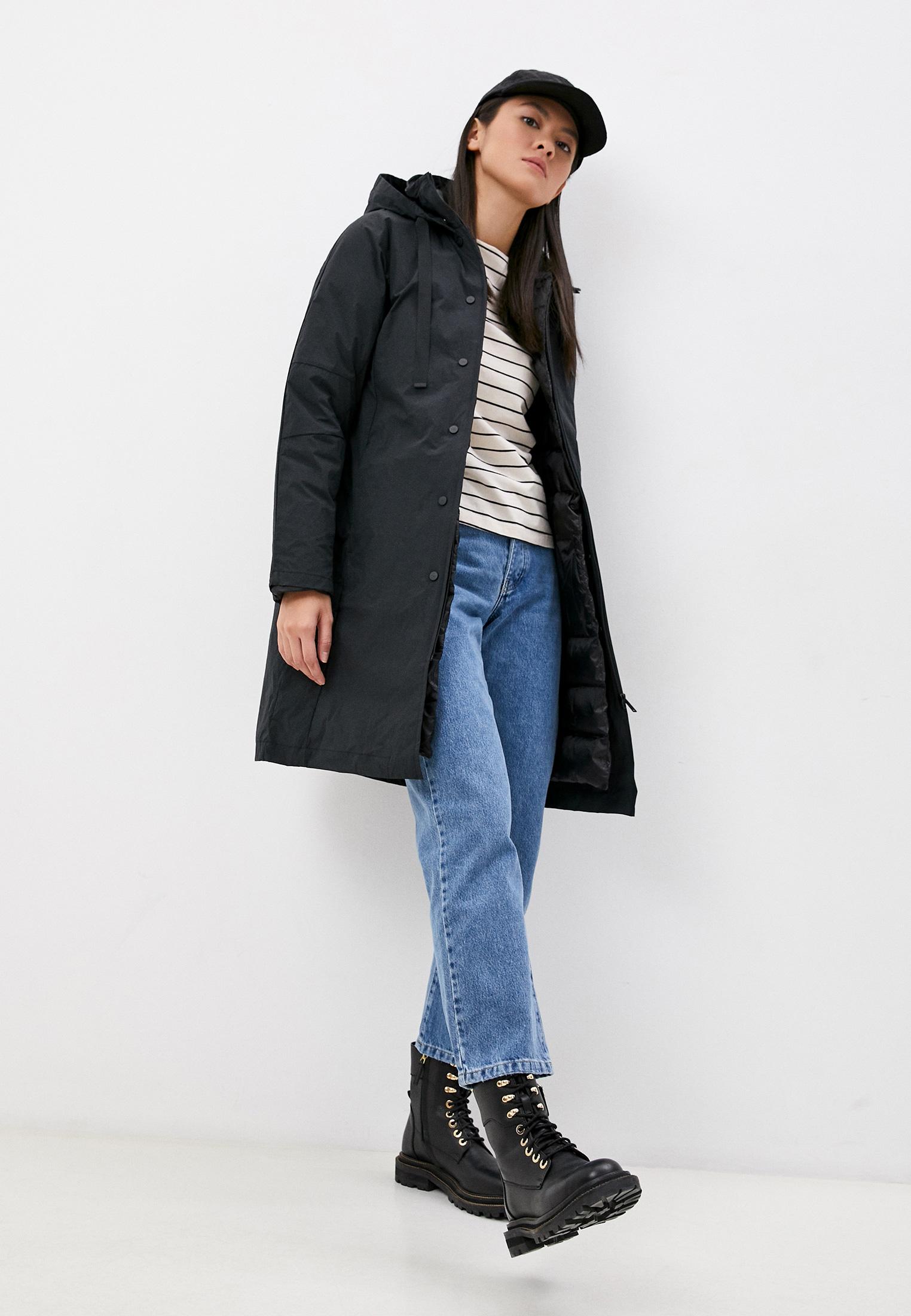 Утепленная куртка add 2AWV78: изображение 3