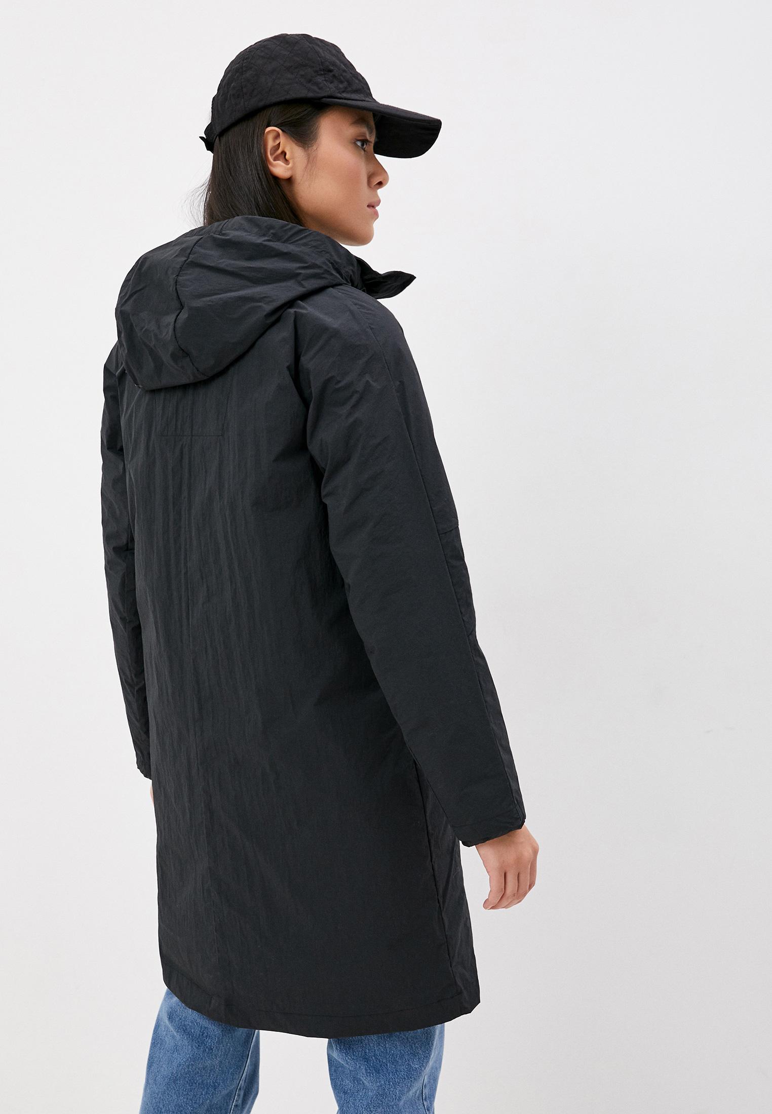 Утепленная куртка add 2AWV78: изображение 4