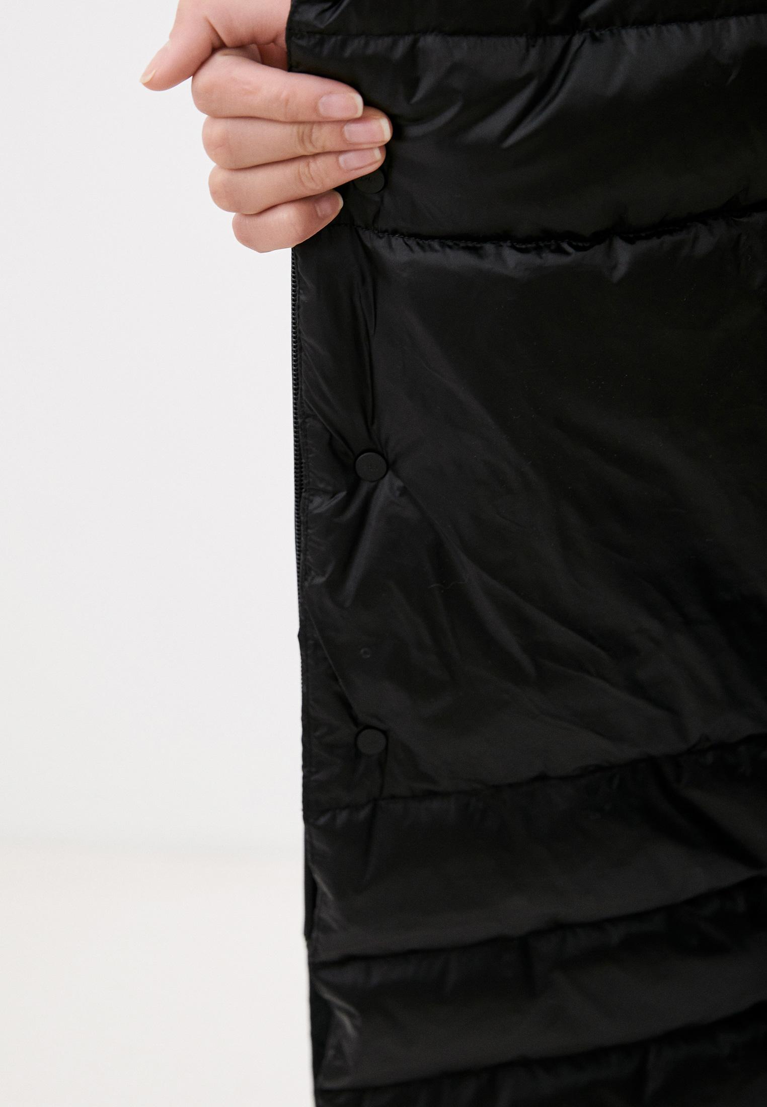 Утепленная куртка add 2AWV78: изображение 5