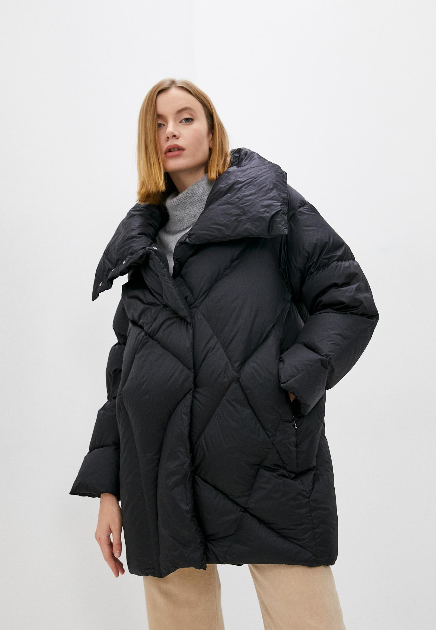 Утепленная куртка add WAW571: изображение 6
