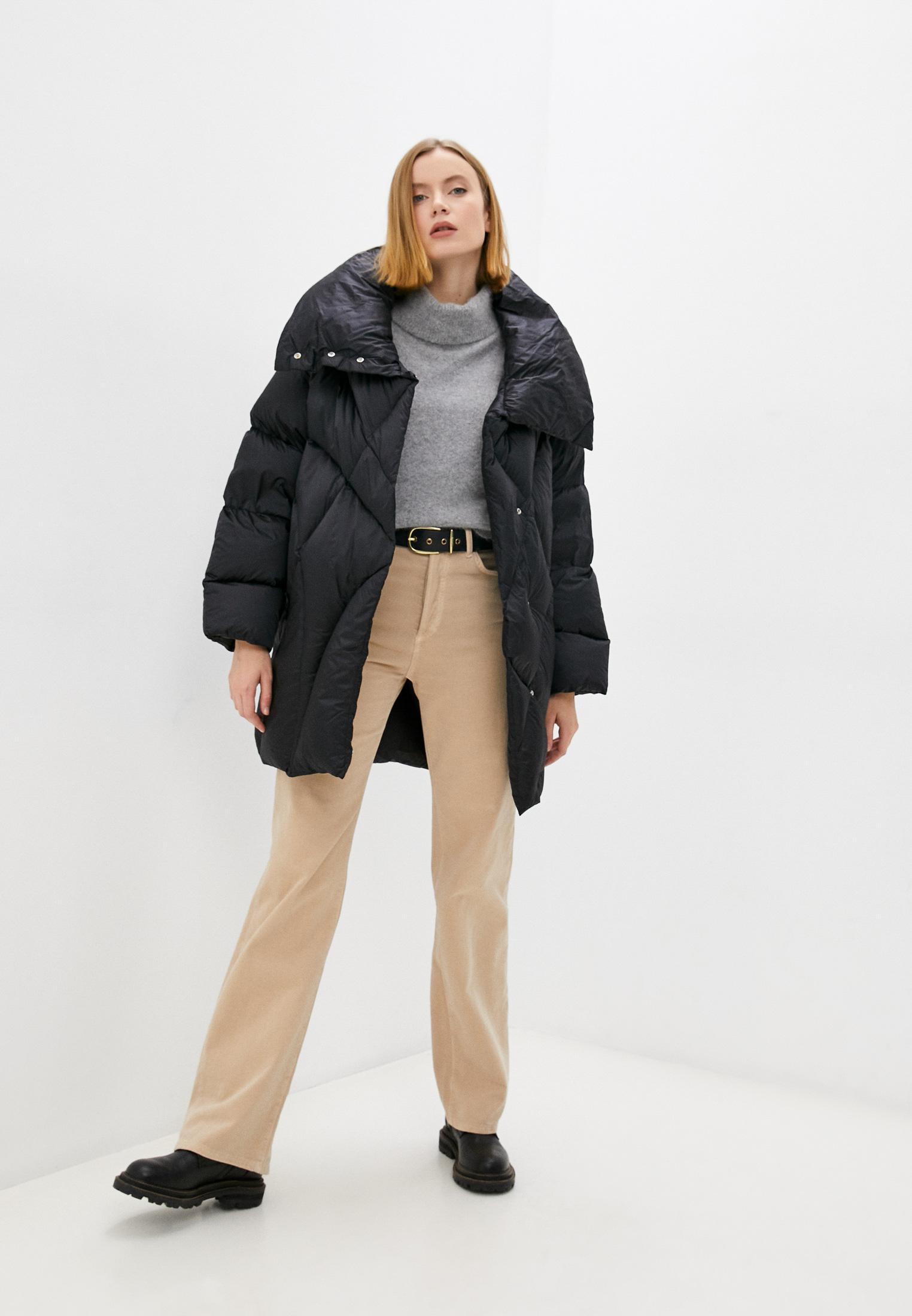 Утепленная куртка add WAW571: изображение 8