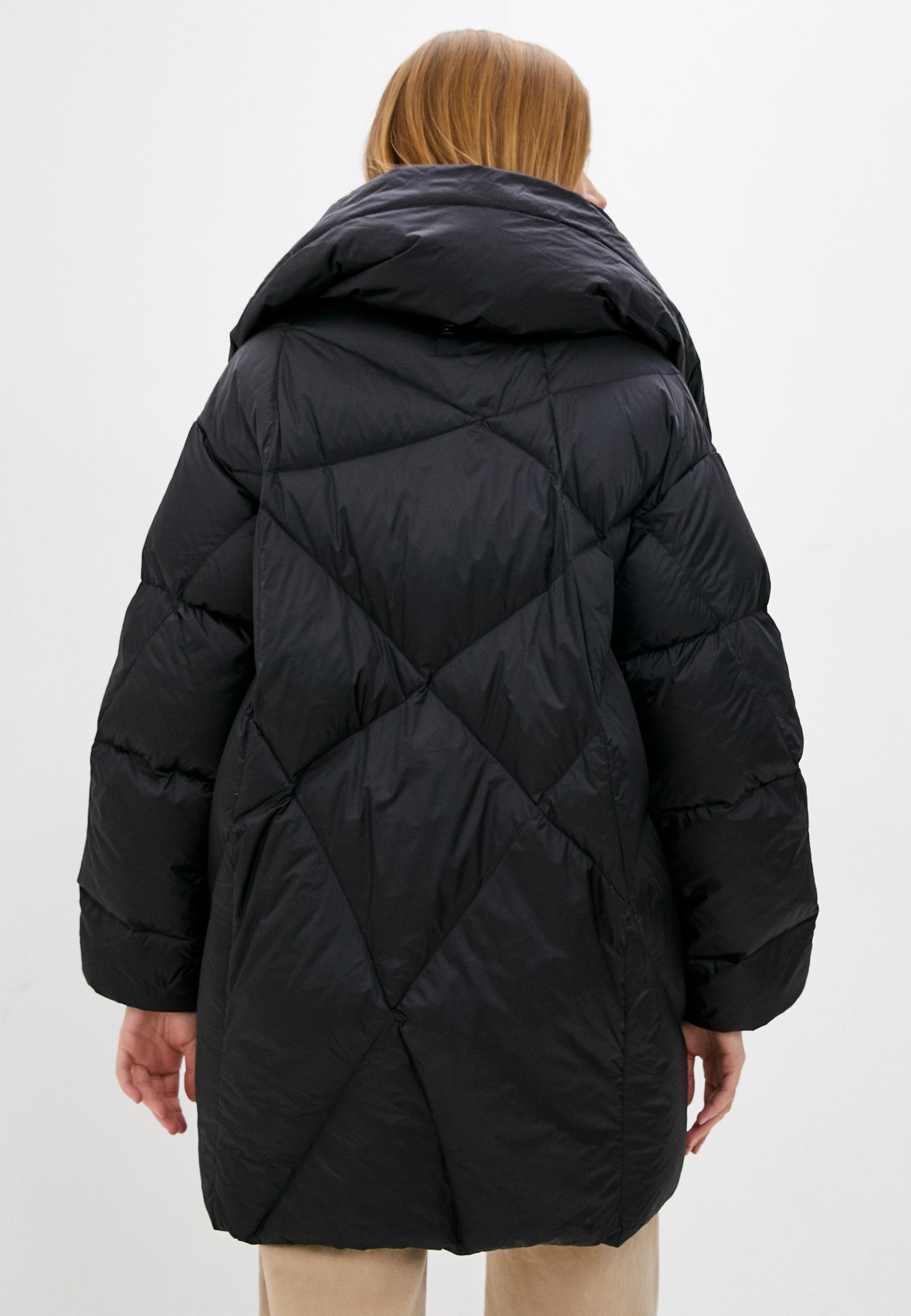Утепленная куртка add WAW571: изображение 9