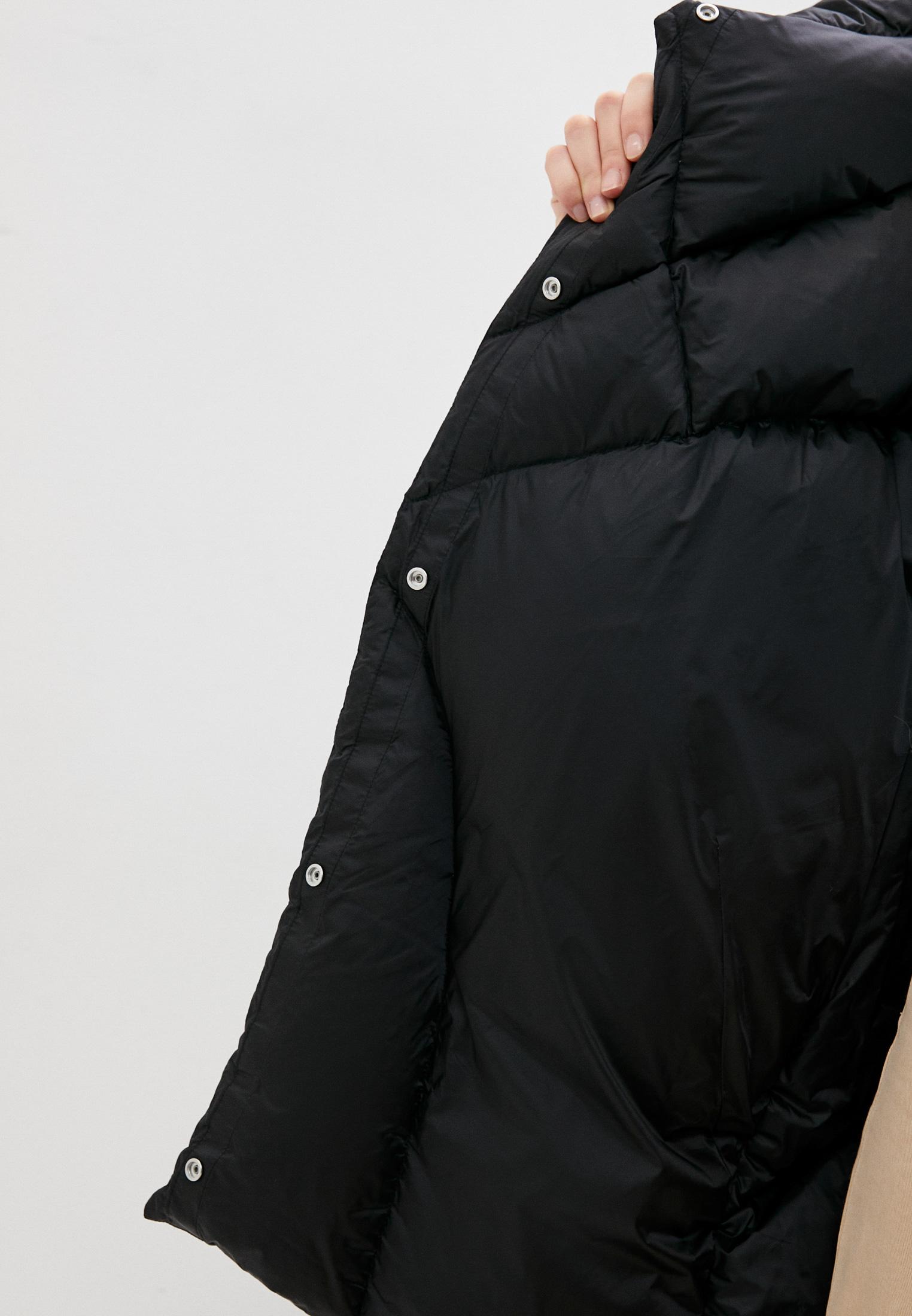 Утепленная куртка add WAW571: изображение 10