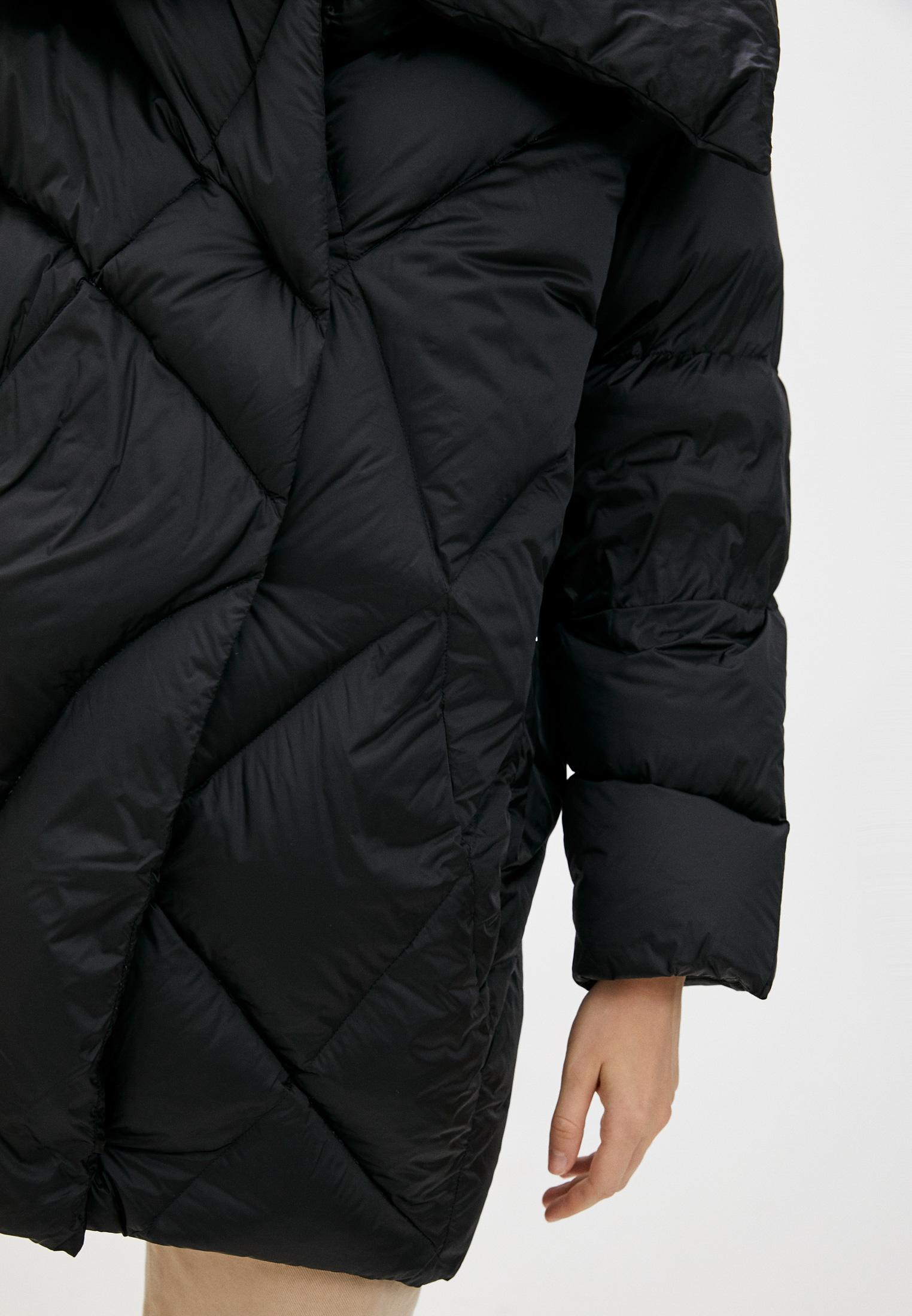 Утепленная куртка add WAW571: изображение 11