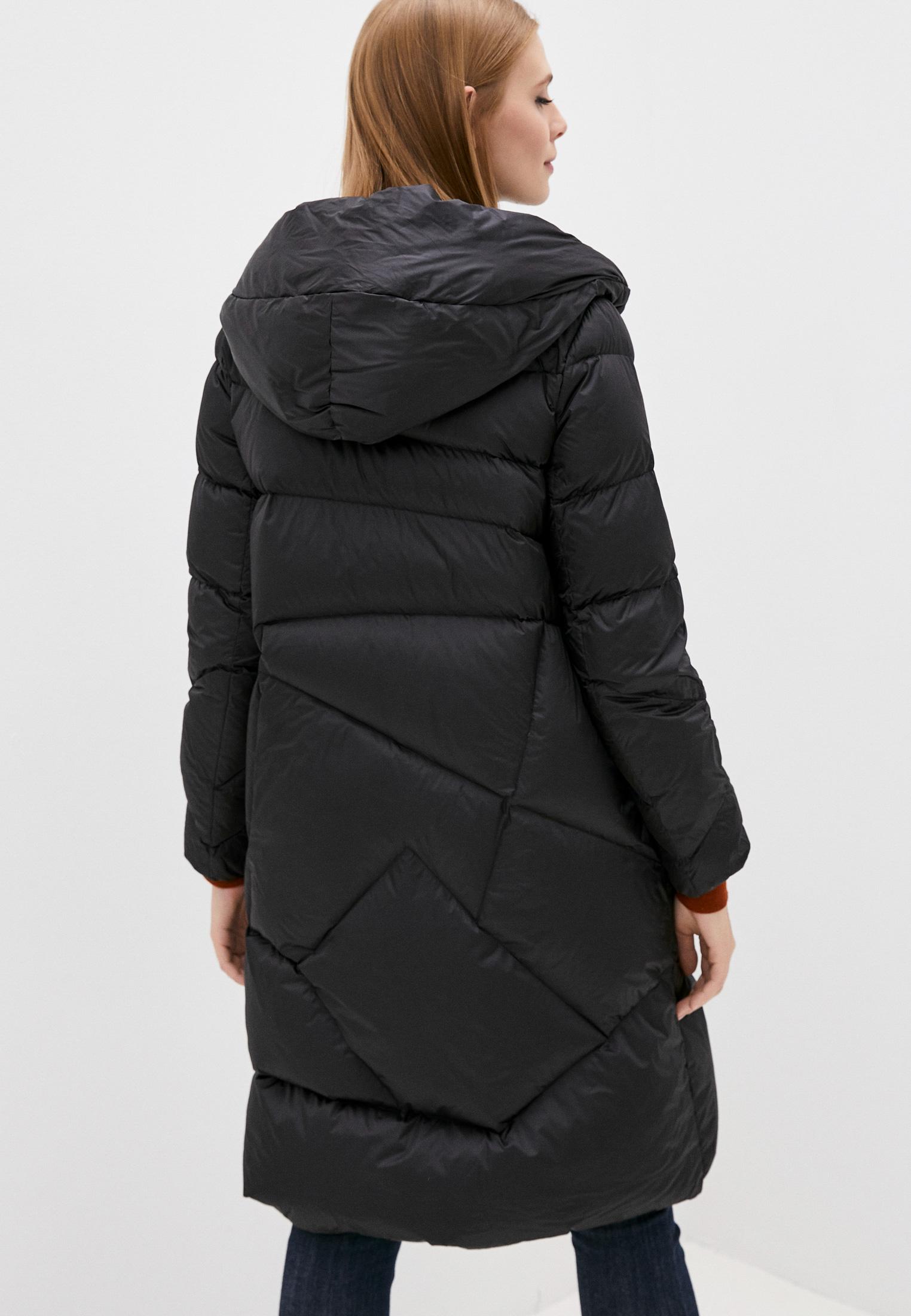 Утепленная куртка add WAW574: изображение 4