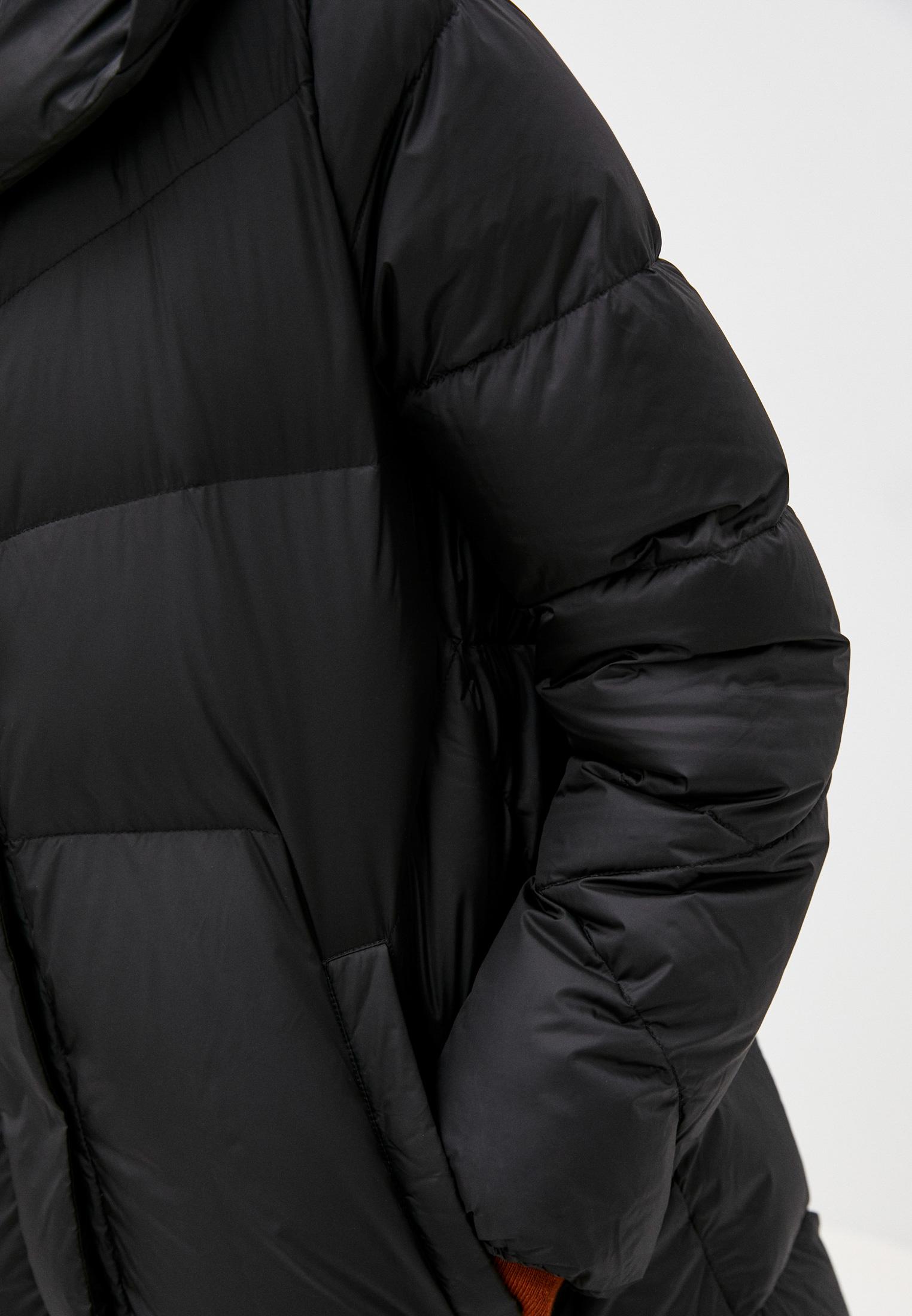 Утепленная куртка add WAW574: изображение 6