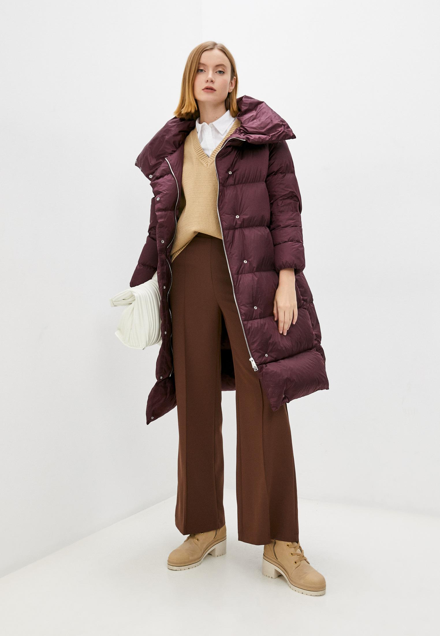 Утепленная куртка add WAW575: изображение 3
