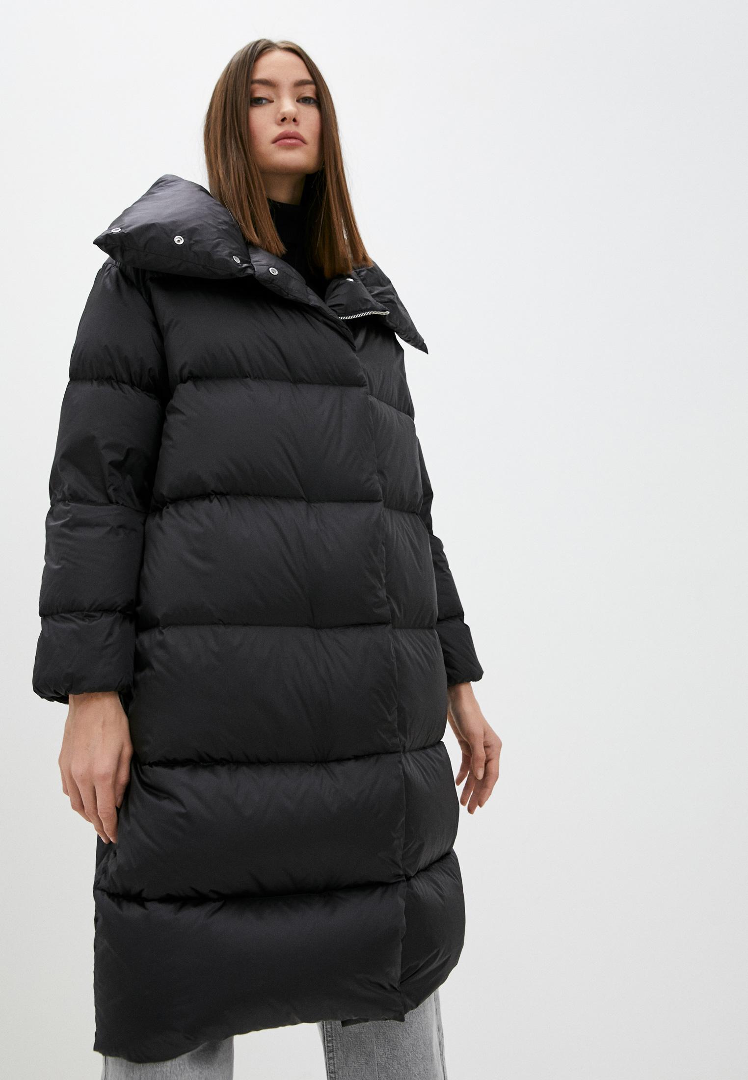 Утепленная куртка add WAW575: изображение 6