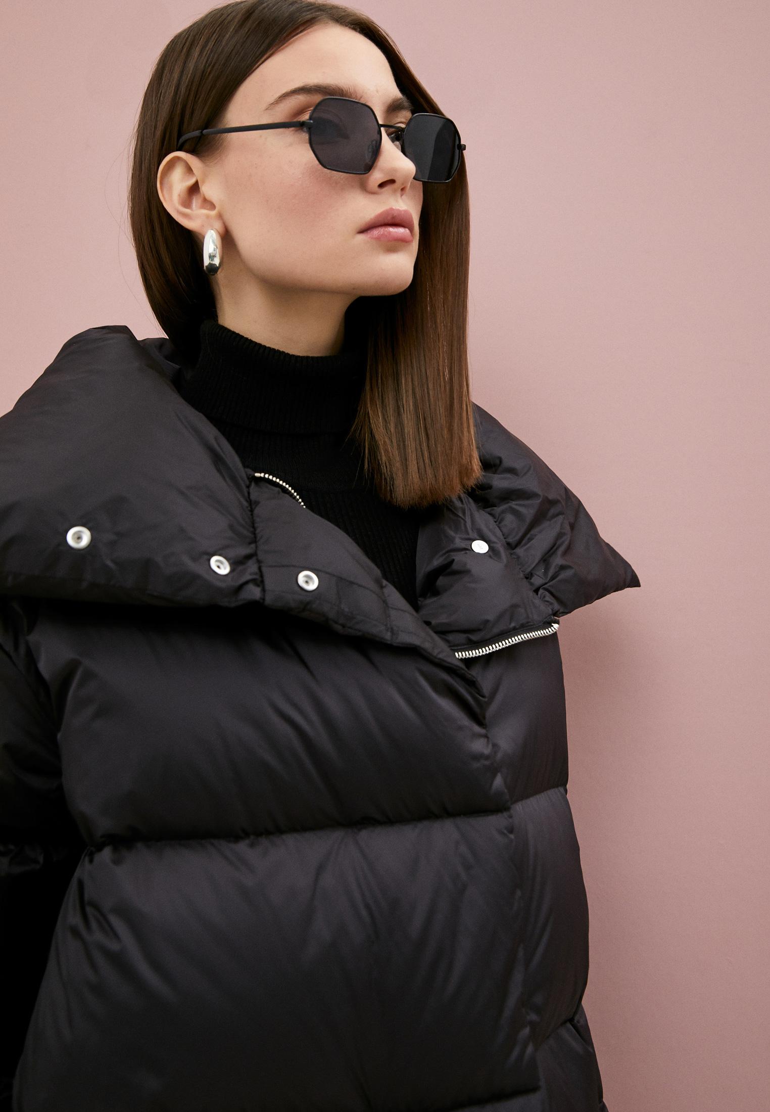 Утепленная куртка add WAW575: изображение 7