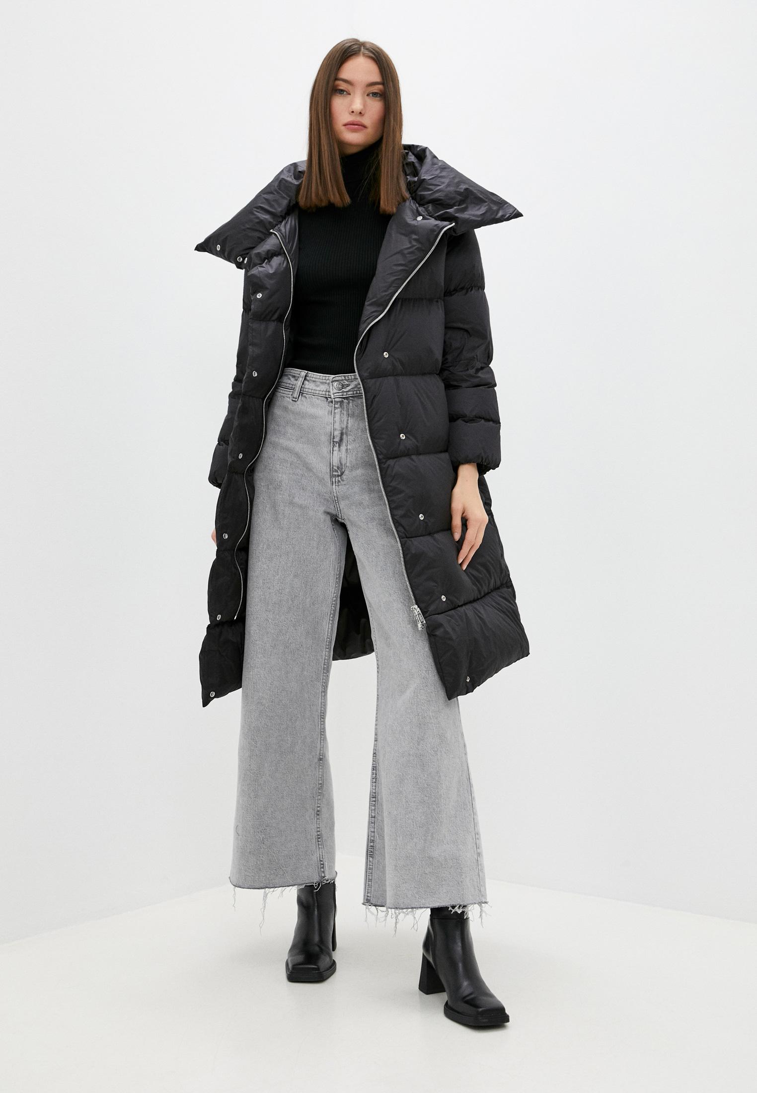Утепленная куртка add WAW575: изображение 8