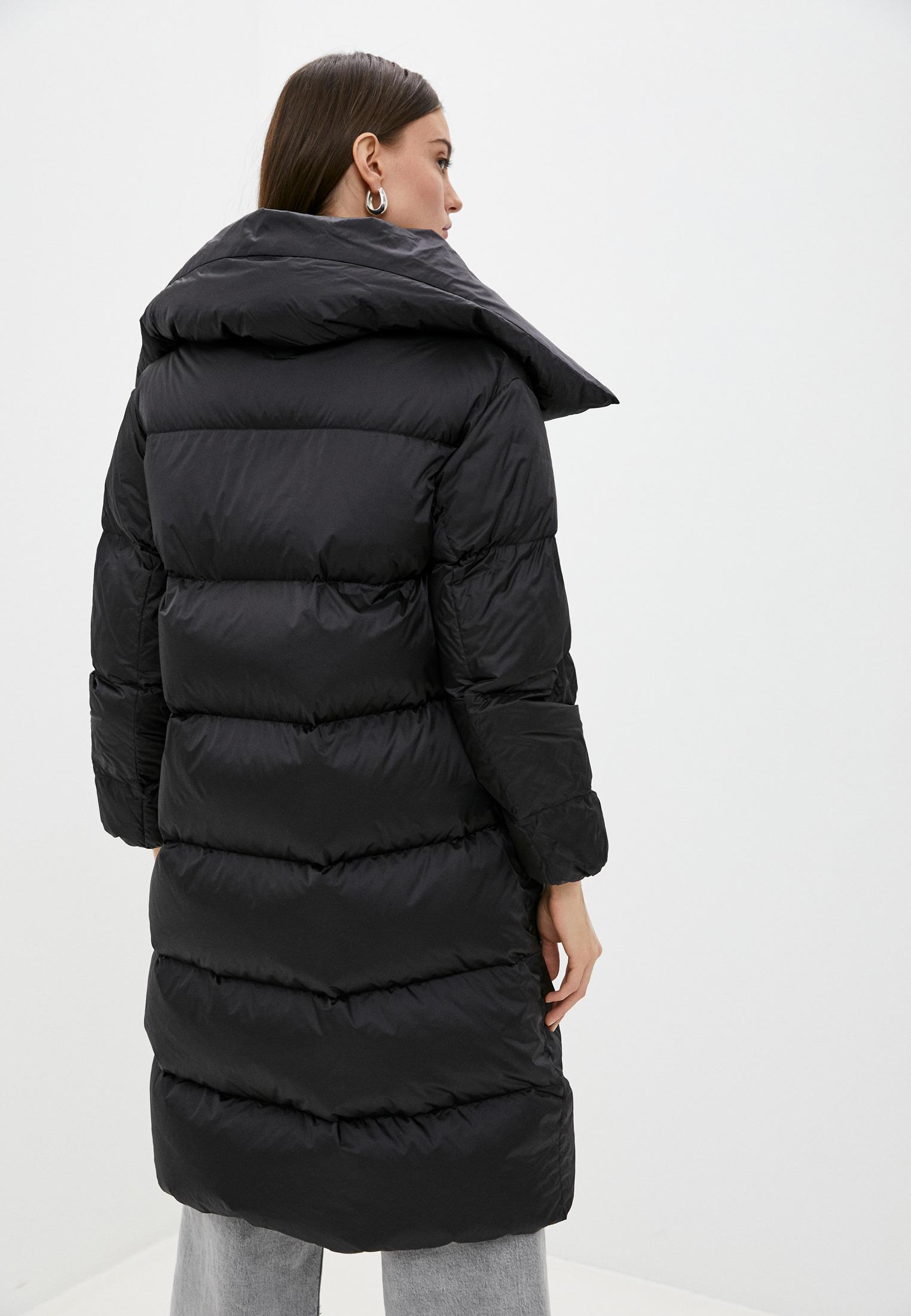 Утепленная куртка add WAW575: изображение 9
