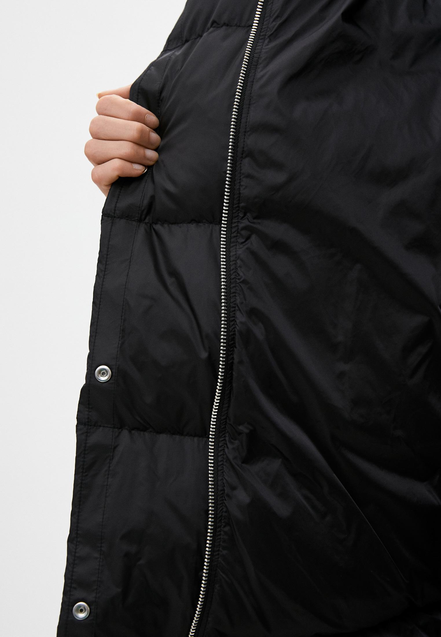 Утепленная куртка add WAW575: изображение 10