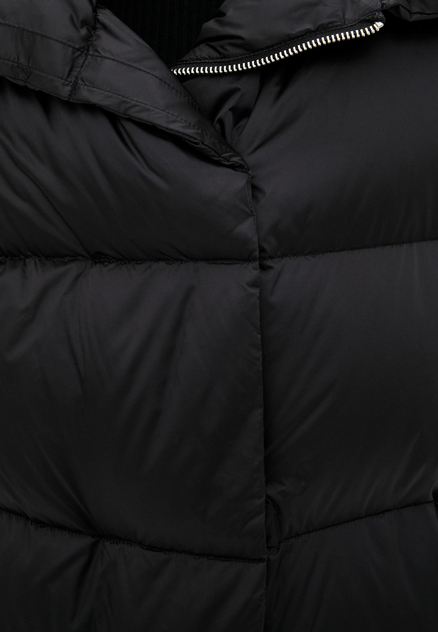 Утепленная куртка add WAW575: изображение 11