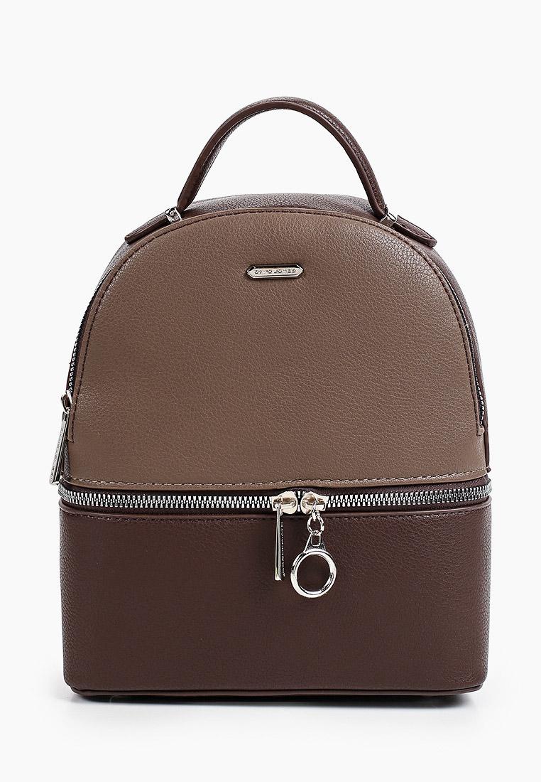 Городской рюкзак David Jones (Дэвид Джонс) 6600-2