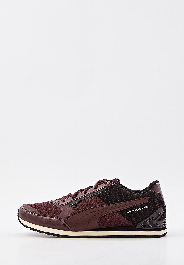 Мужские кроссовки Puma (Пума) 306883
