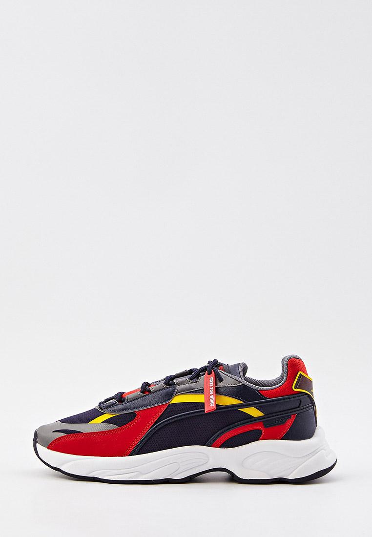 Мужские кроссовки Puma (Пума) 306936
