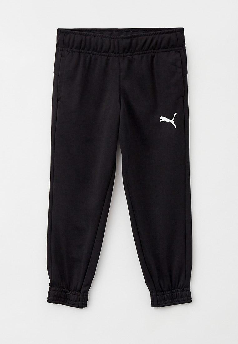 Спортивные брюки для мальчиков Puma 586984