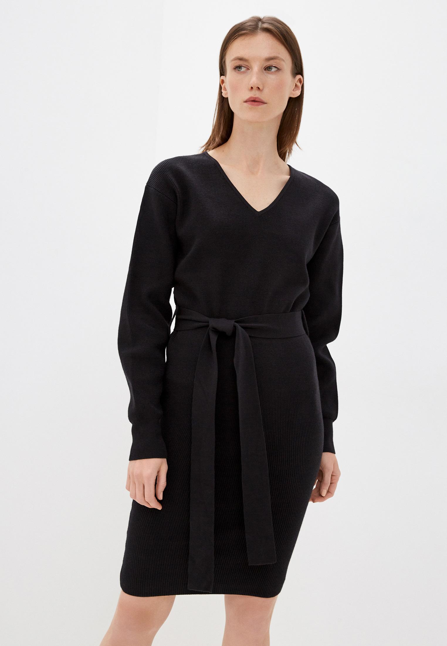 Вязаное платье Mexx (Мекс) AO0906016W