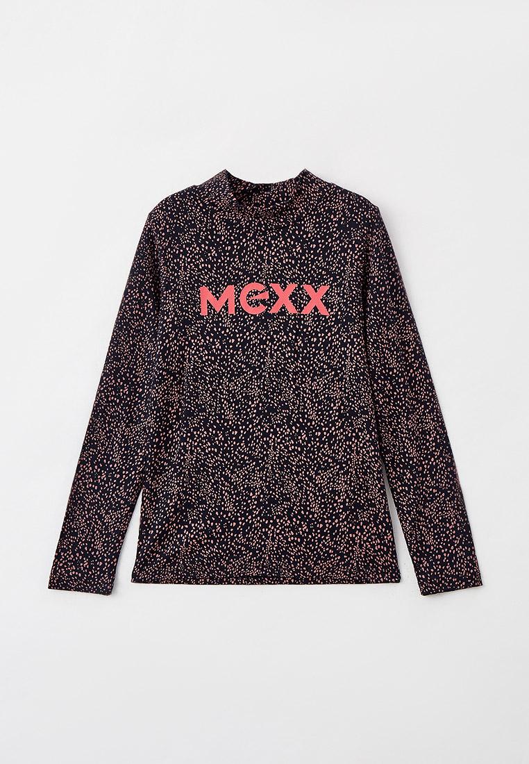 Водолазка Mexx (Мекс) Водолазка Mexx