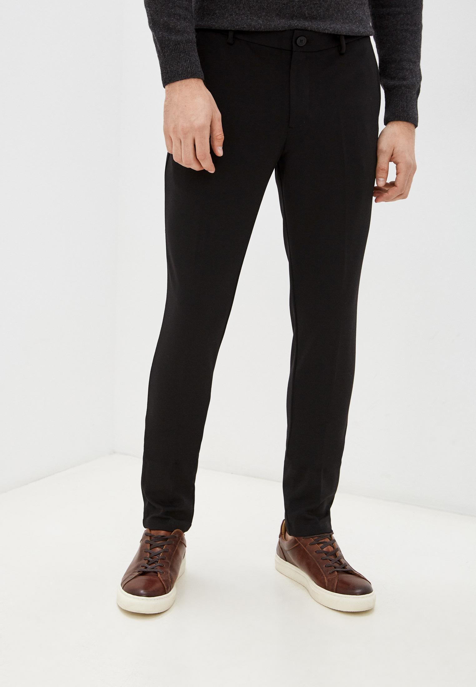 Мужские классические брюки Mexx (Мекс) Брюки Mexx